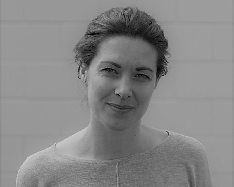 Caitlin MacColl - Strategic Relationships Manager  Caitlin.MacColl@sportwaitakere.nz