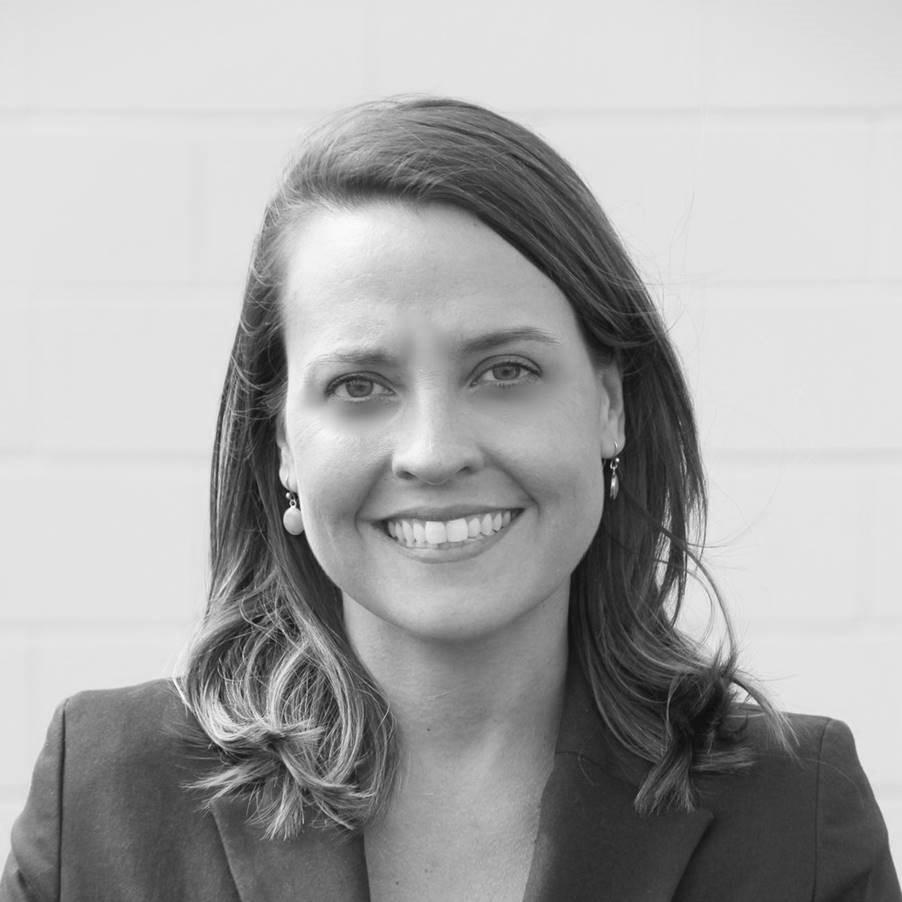 Michele Eickstaedt - Food Systems Innovator  Michele.Eickstaedt@sportwaitakere.nz