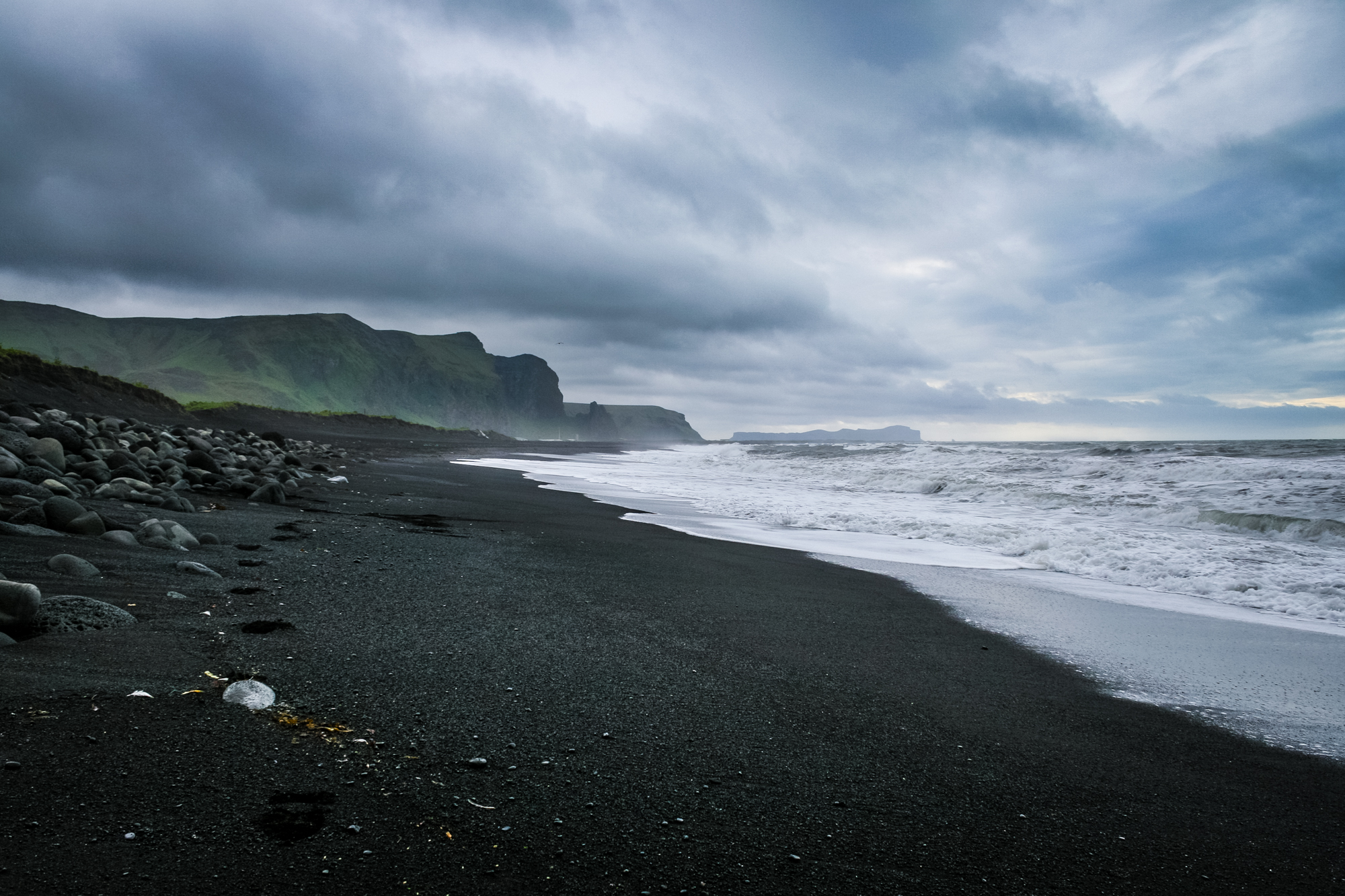2016-06-28-Iceland-Web-012.jpg