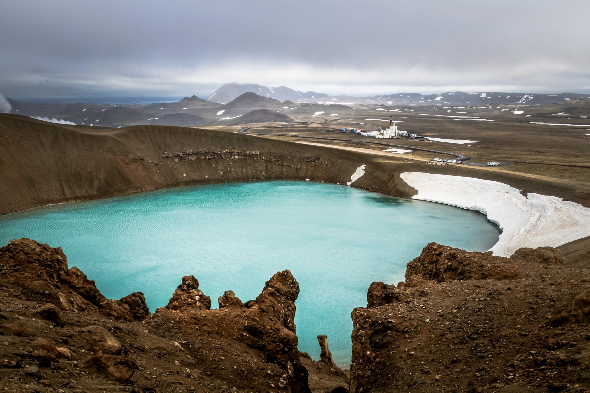 2016-06-28-Iceland-Web-027.jpg
