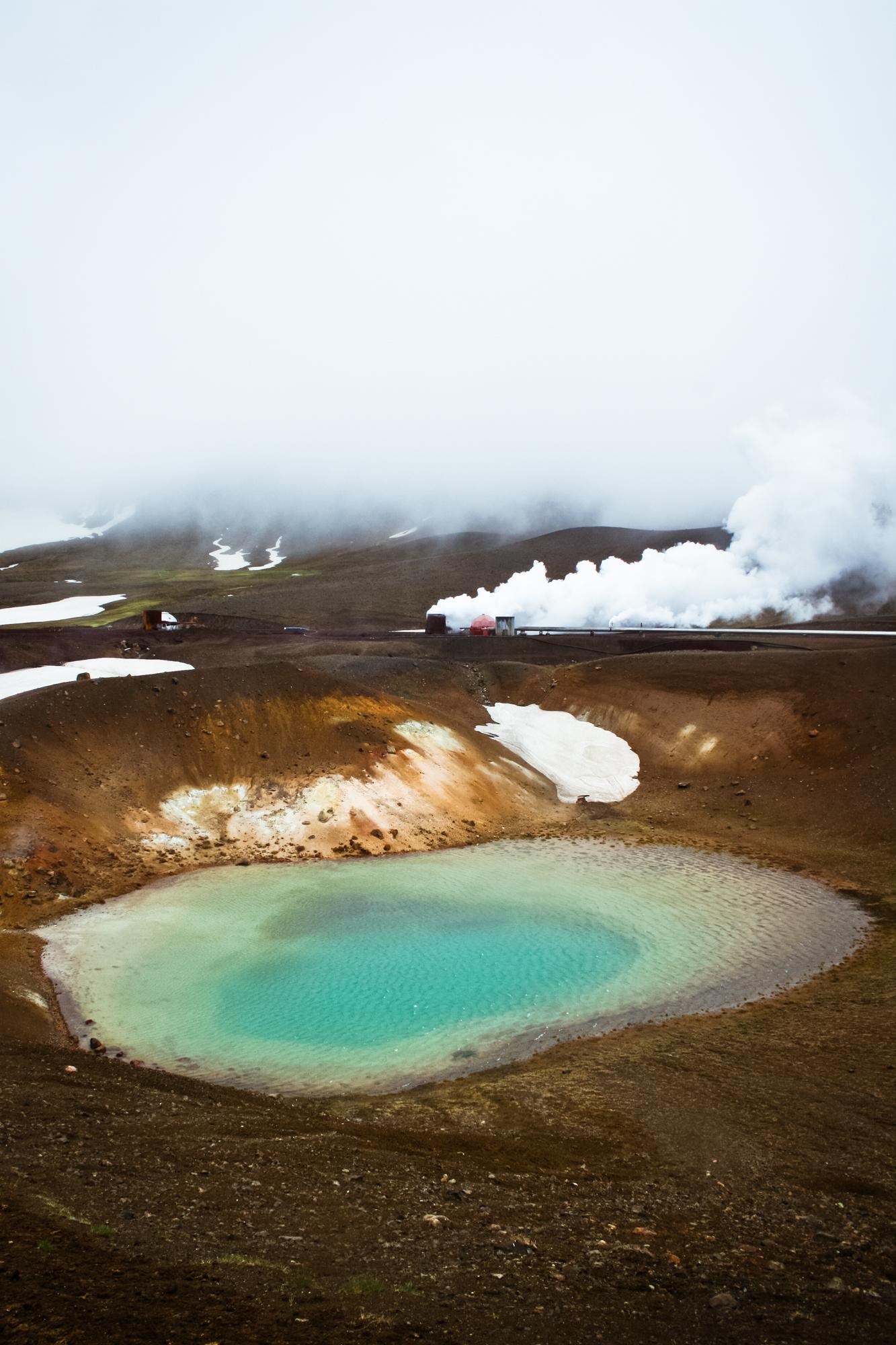 2016-06-28-Iceland-Web-029.jpg
