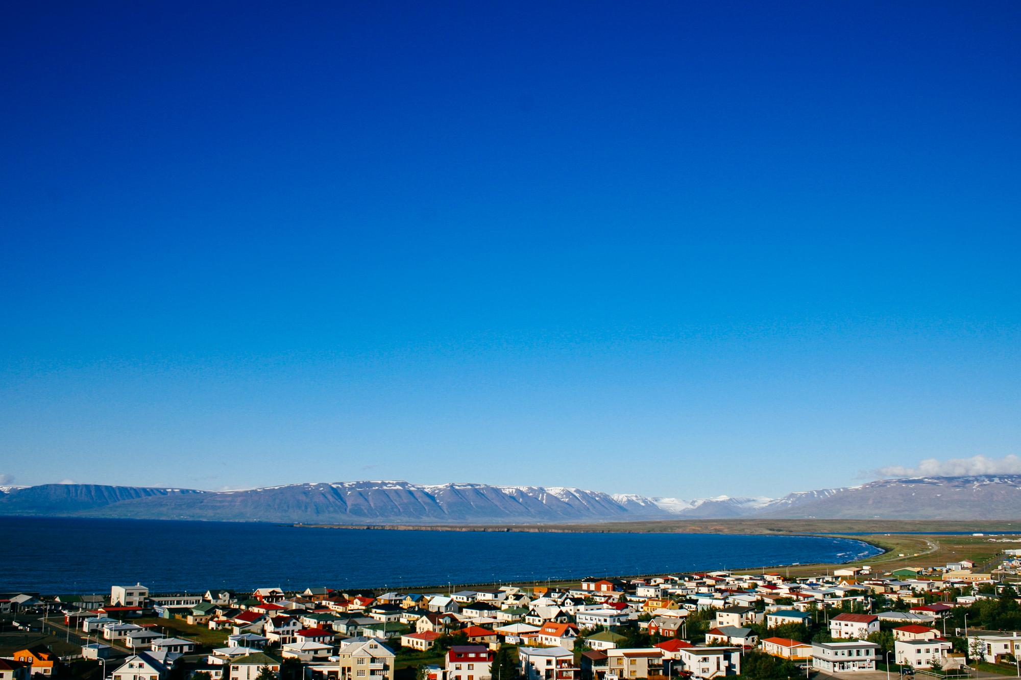 2016-06-28-Iceland-Web-035.jpg