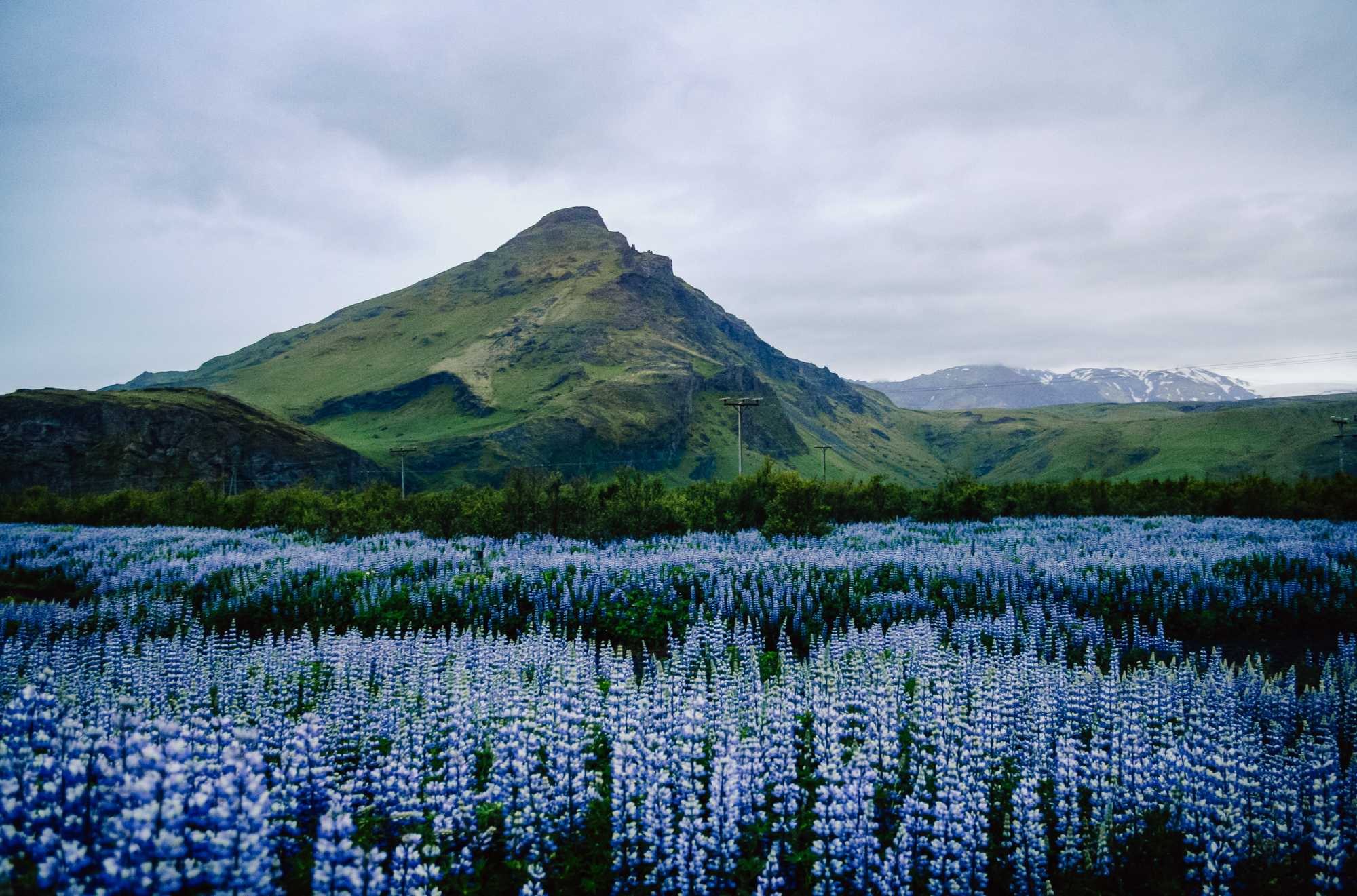 2016-06-28-Iceland2-1.jpg