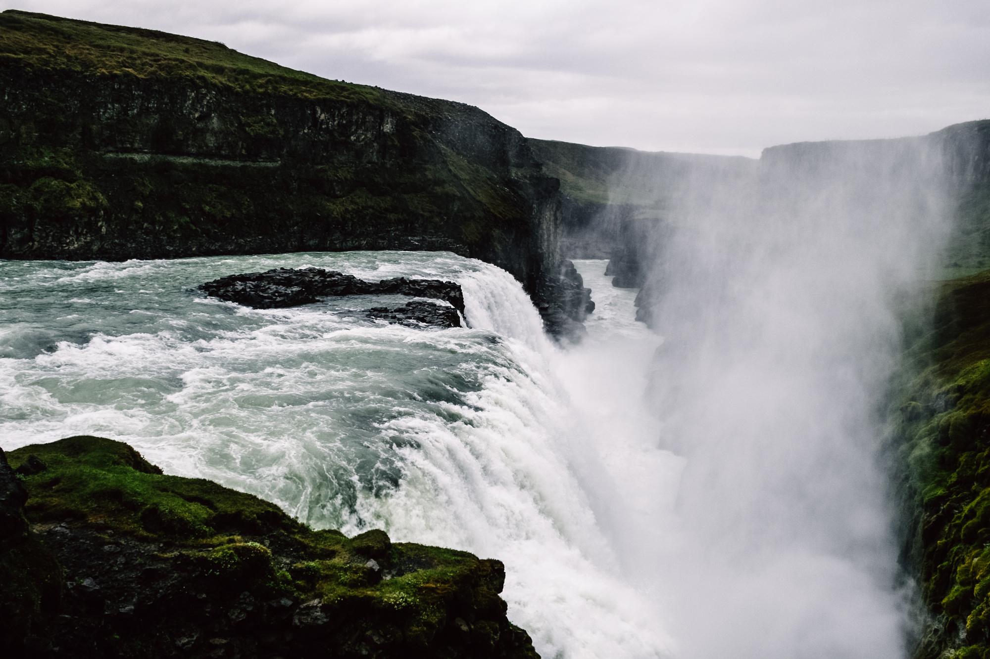 2016-06-28-Iceland2-3.jpg