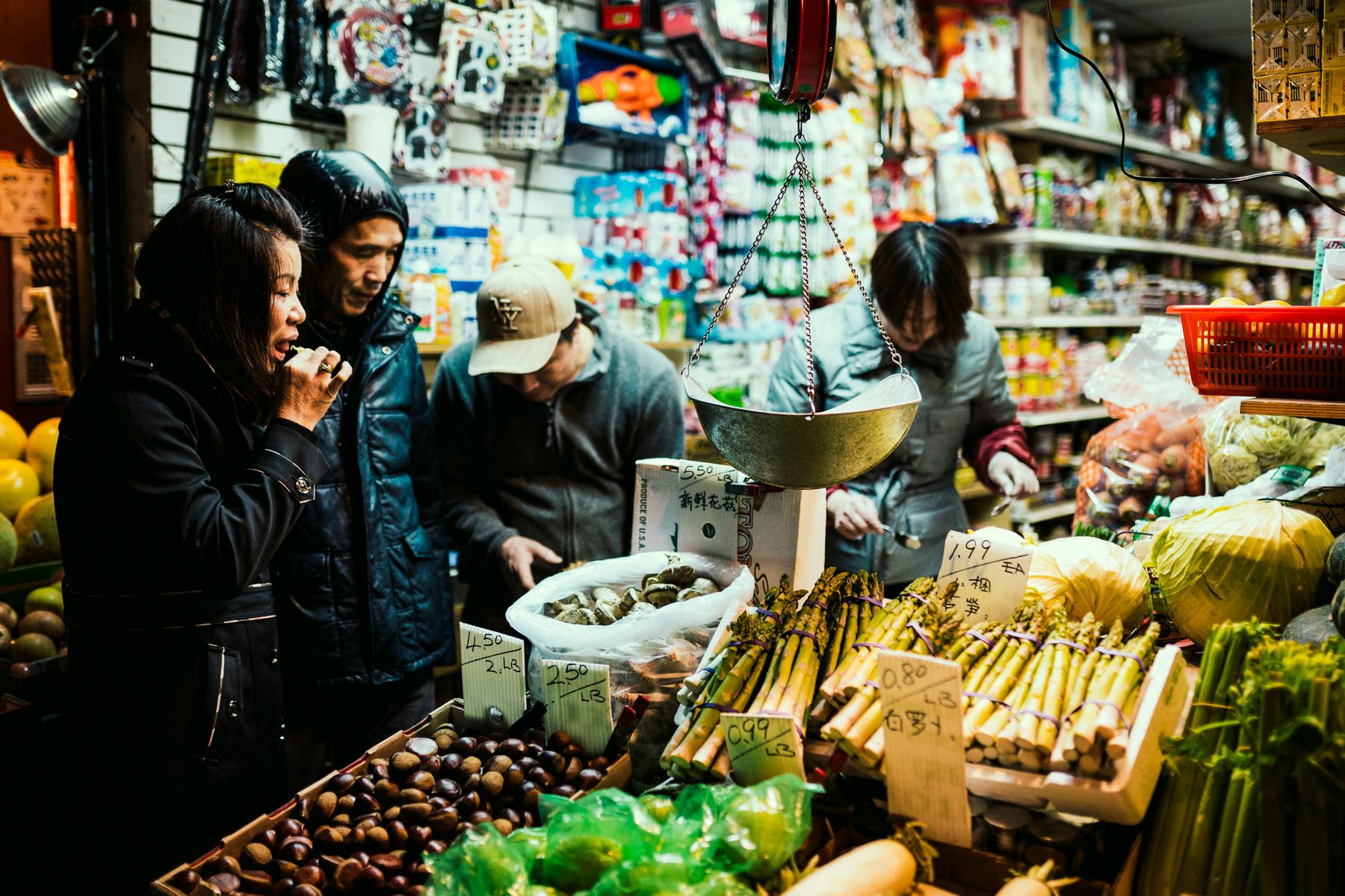 China2.0-21.jpg