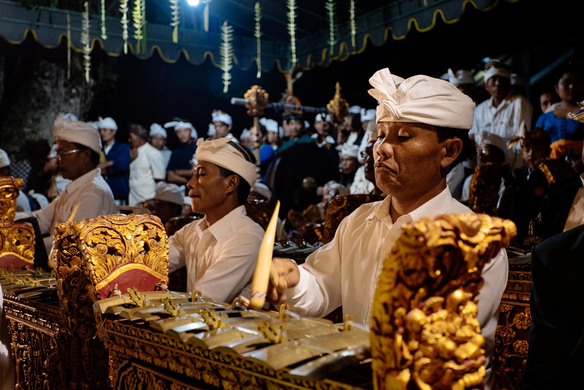Bali-Gamelan-Web-1.jpg