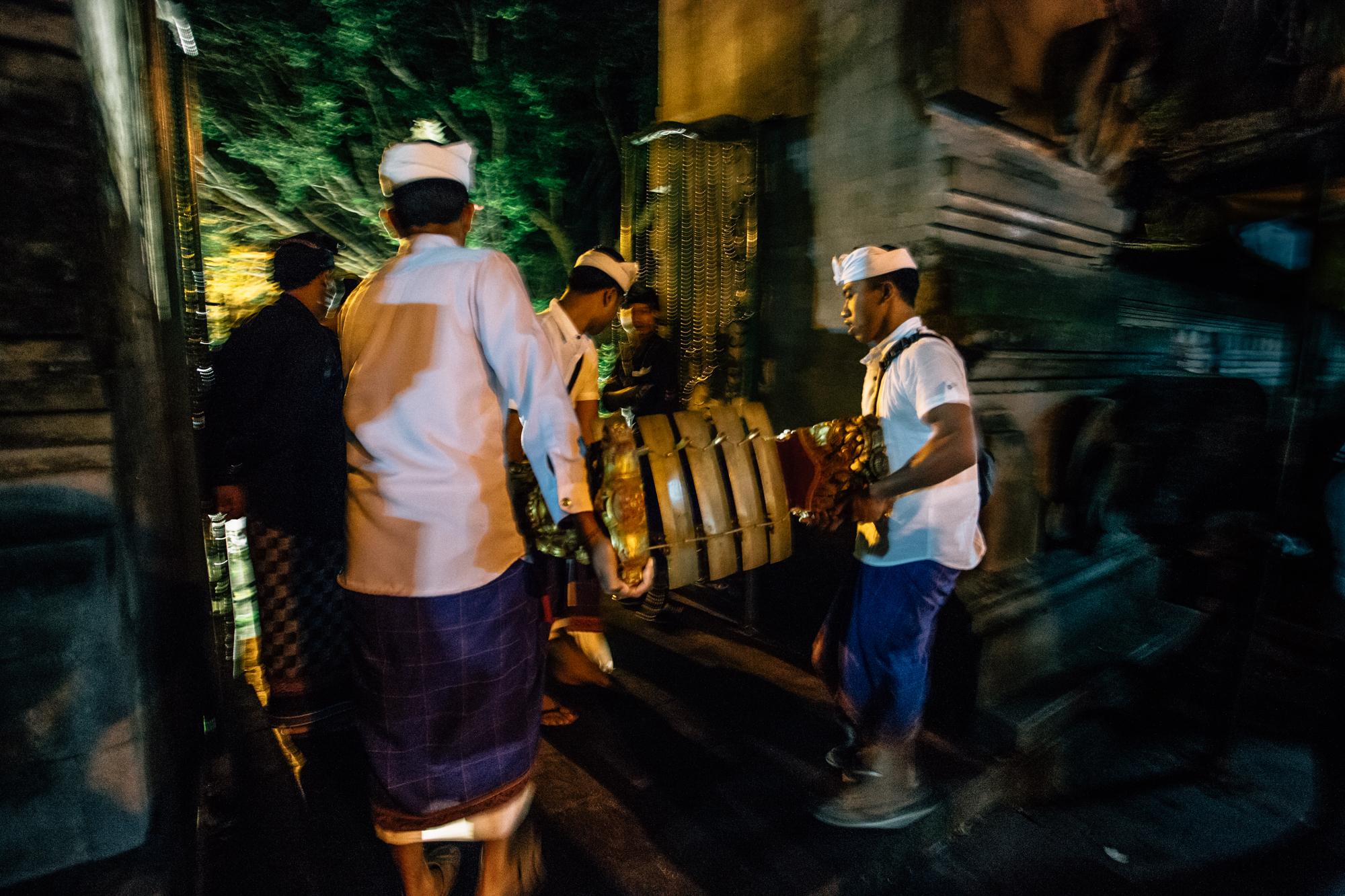 Bali-Gamelan-Web-3.jpg