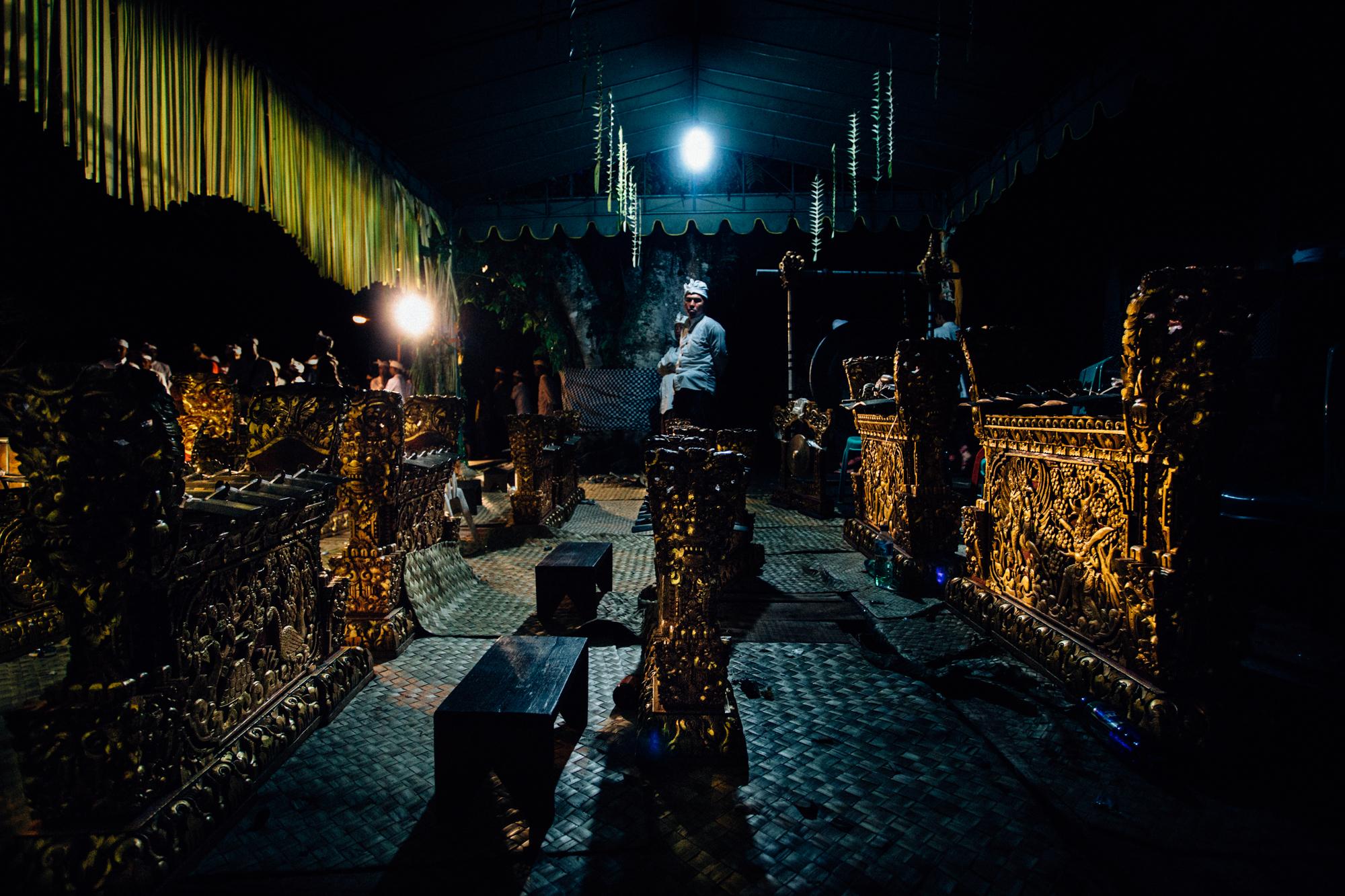 Bali-Gamelan-Web-4.jpg