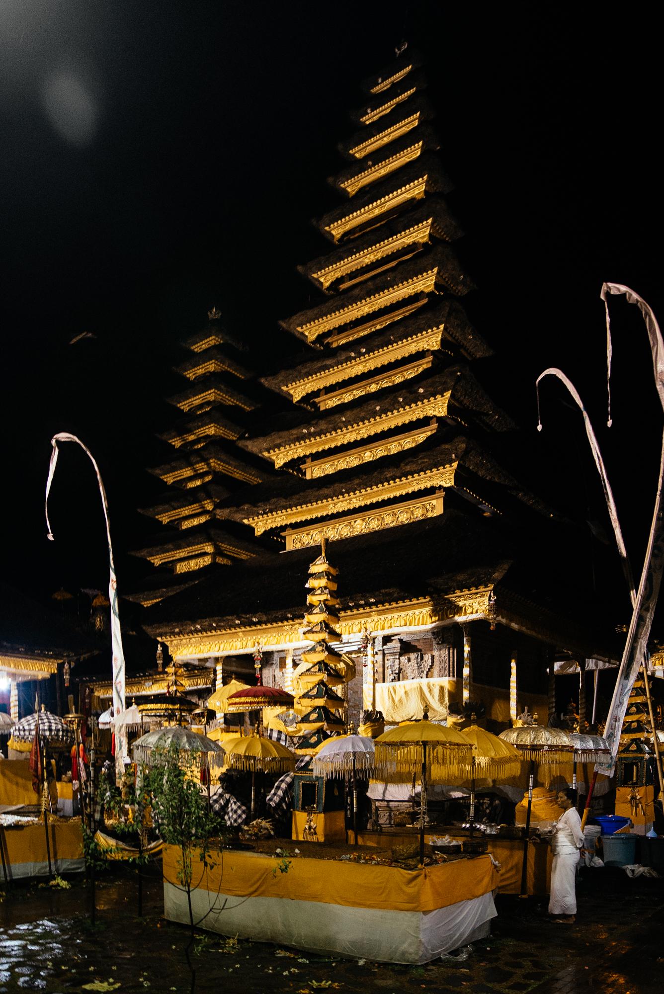 Bali-Gamelan-Web-6.jpg