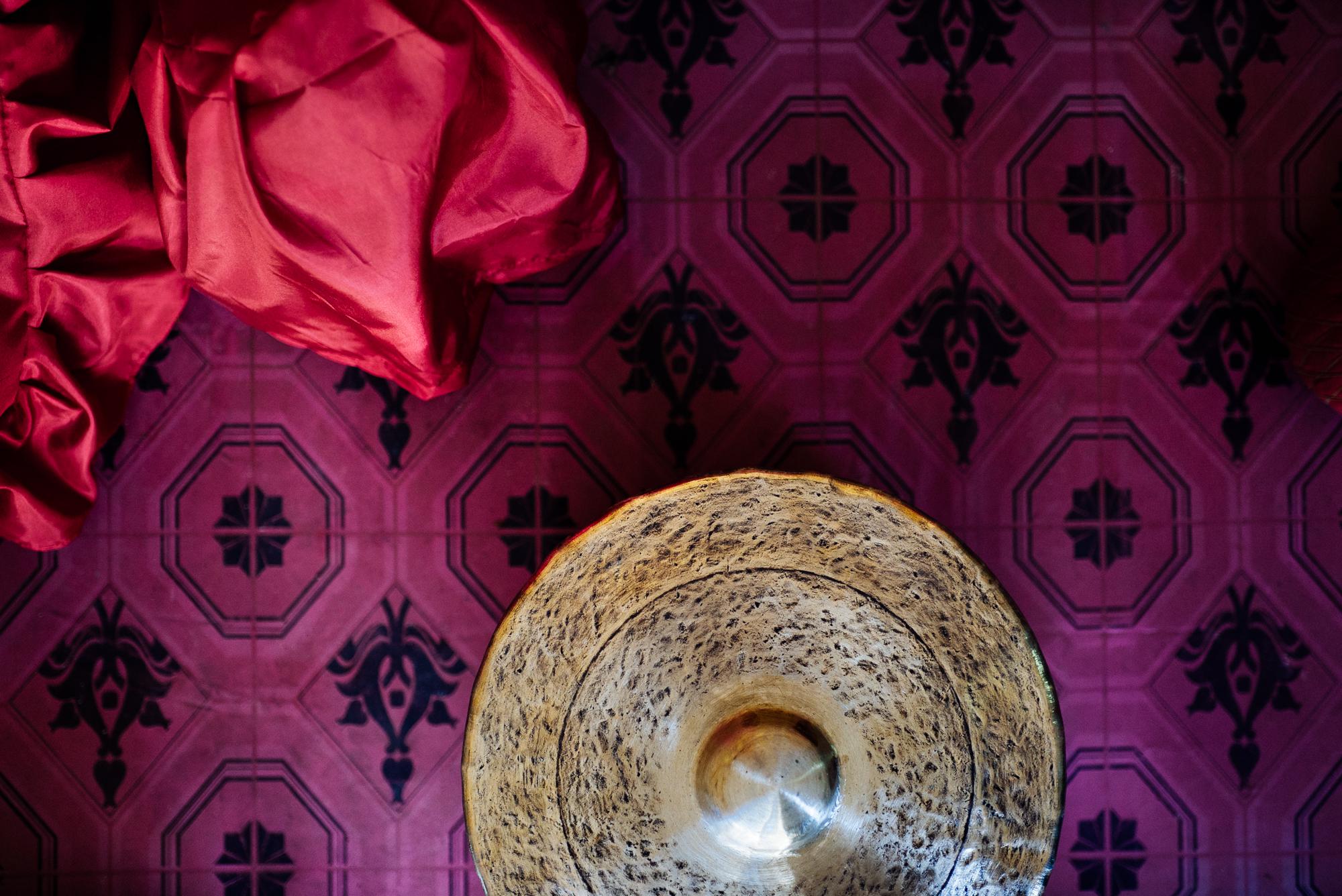 Bali-Gamelan-Web-12.jpg