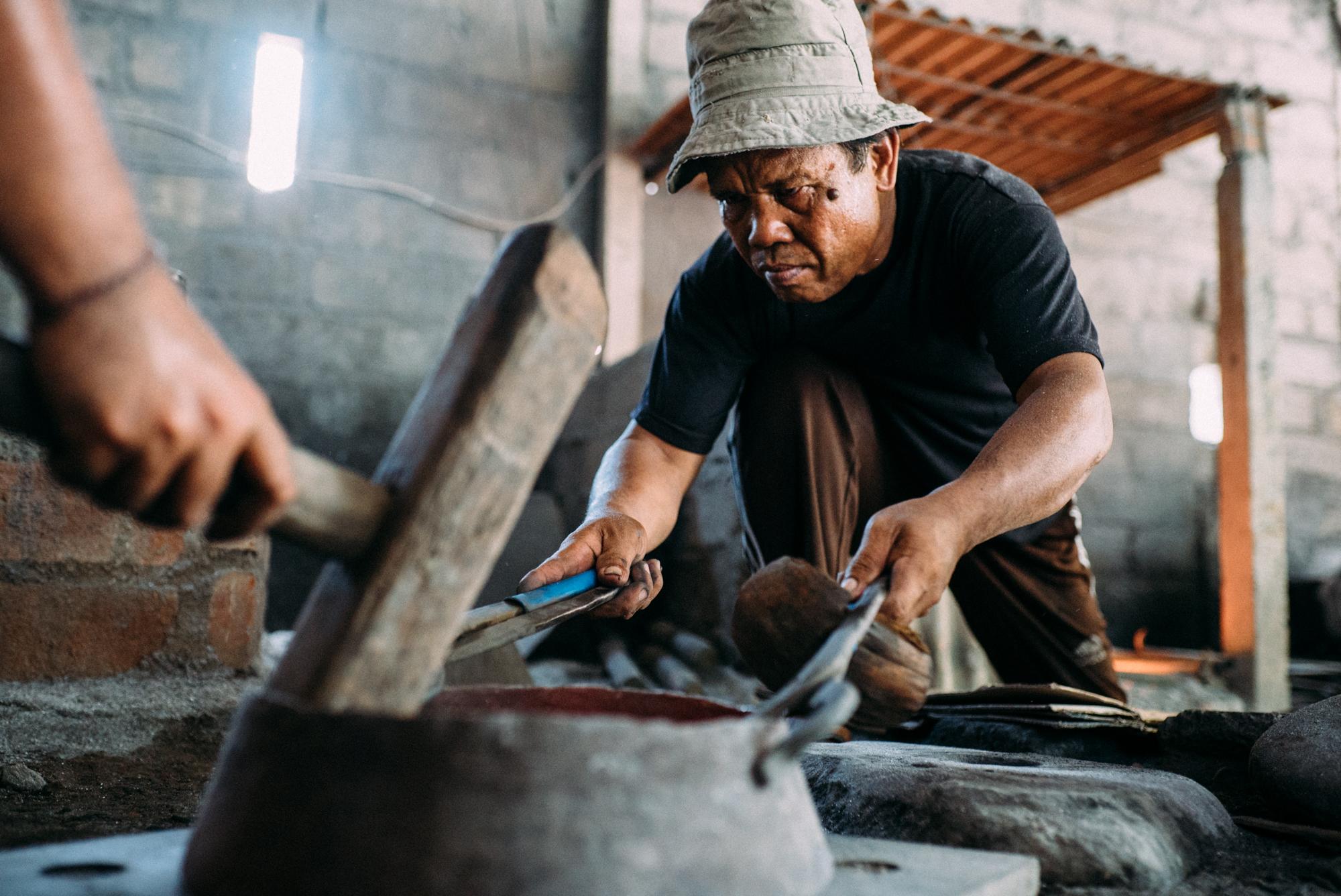 Bali-Gamelan-Web-39.jpg