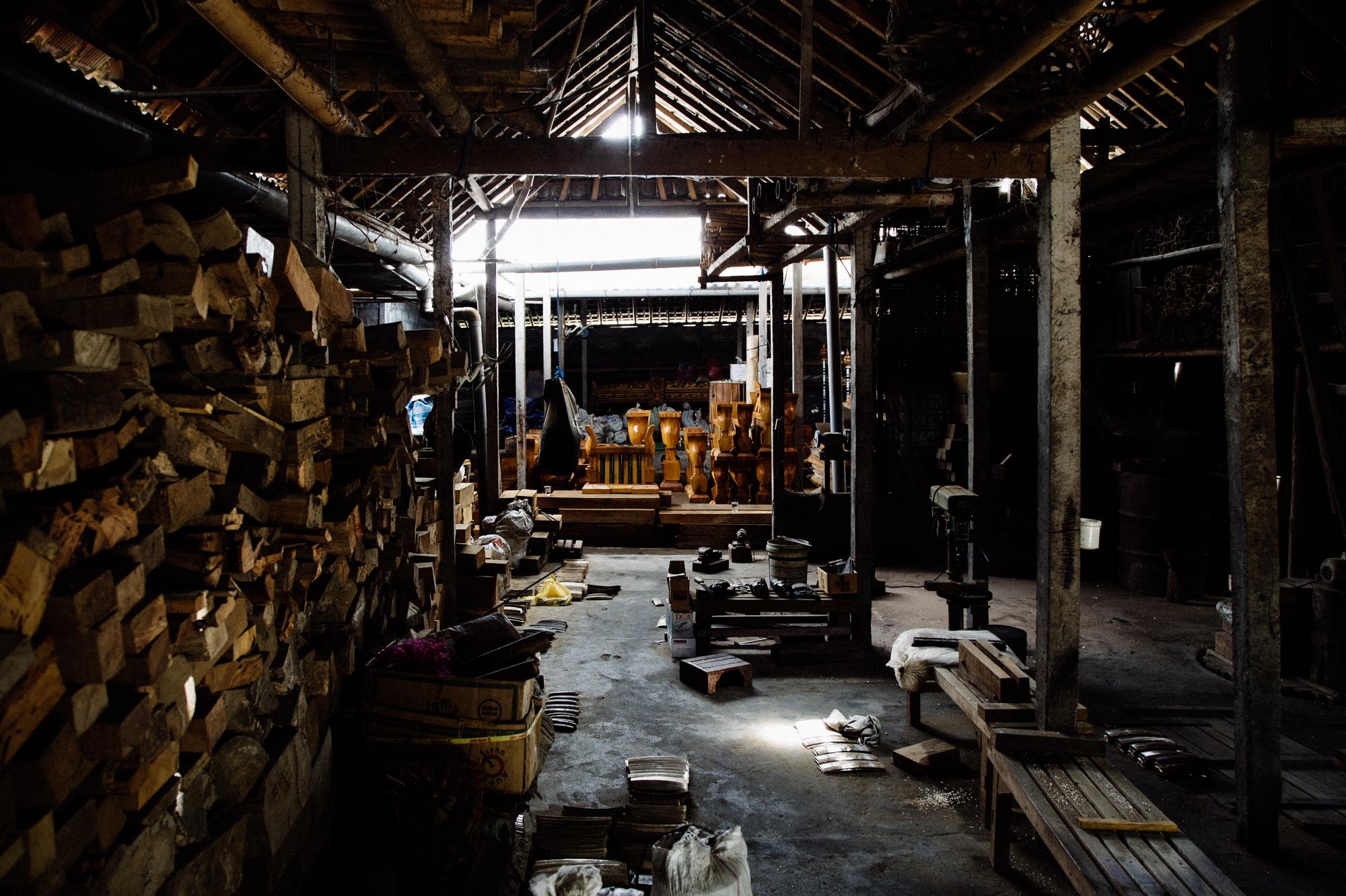 Bali-Gamelan-Web-41.jpg