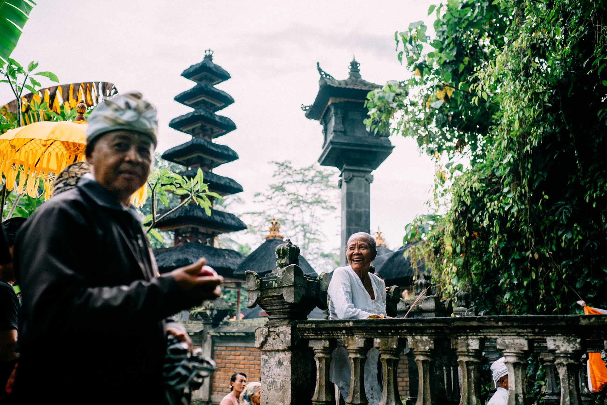 Bali-Gamelan-Web-10.jpg