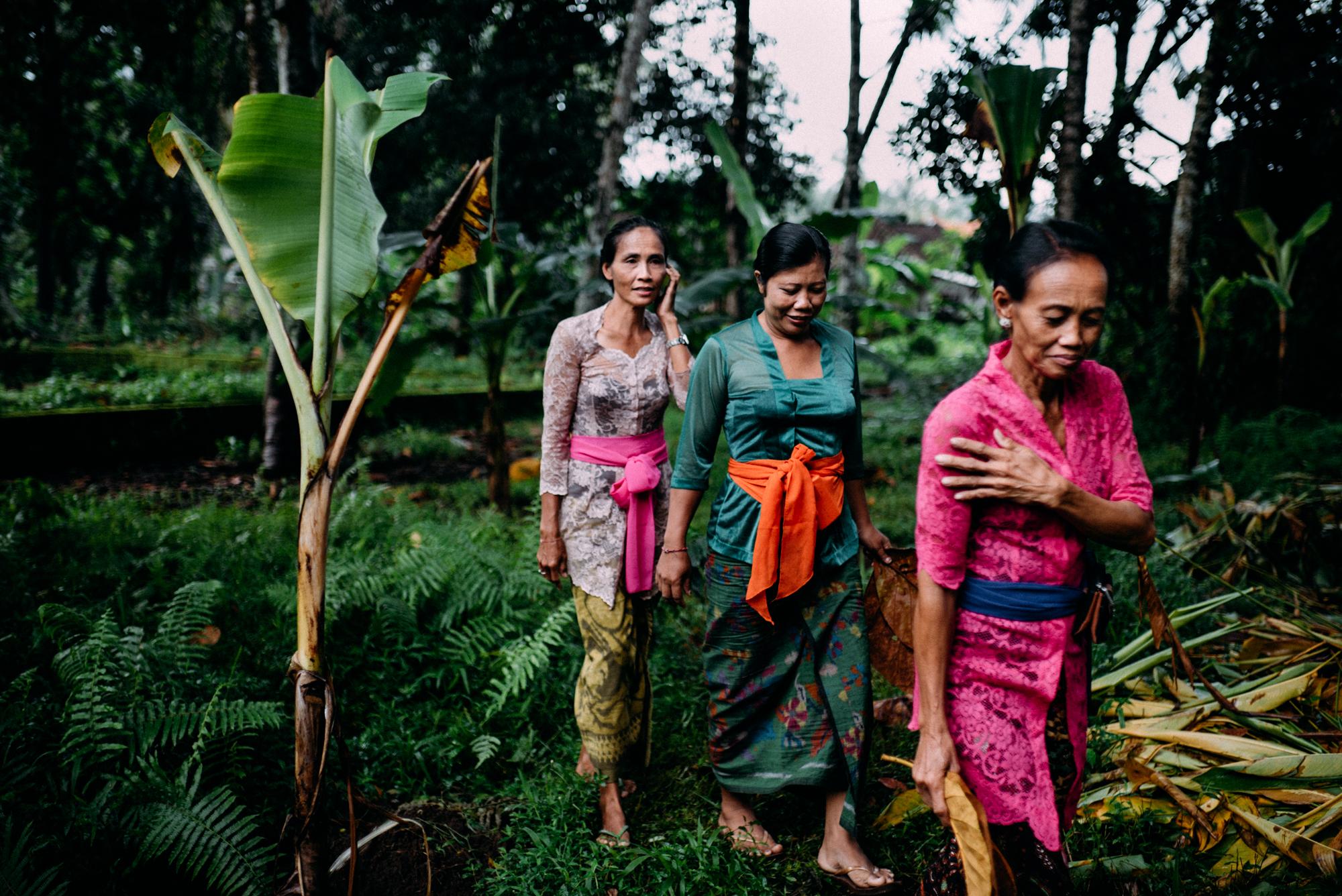 Bali-Gamelan-Web-11.jpg