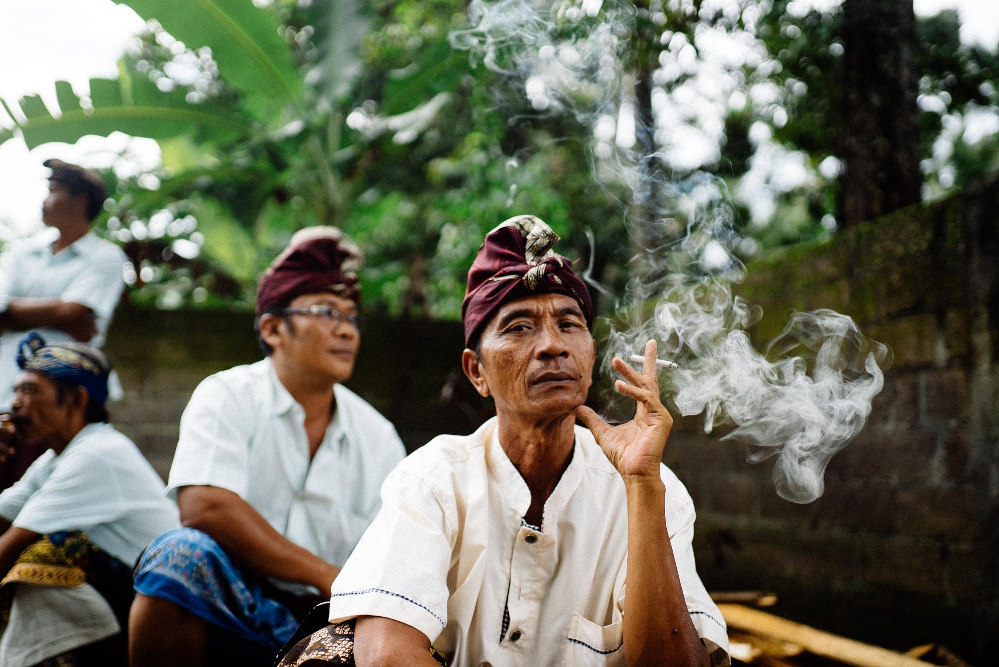 Bali-Gamelan-Web-13.jpg