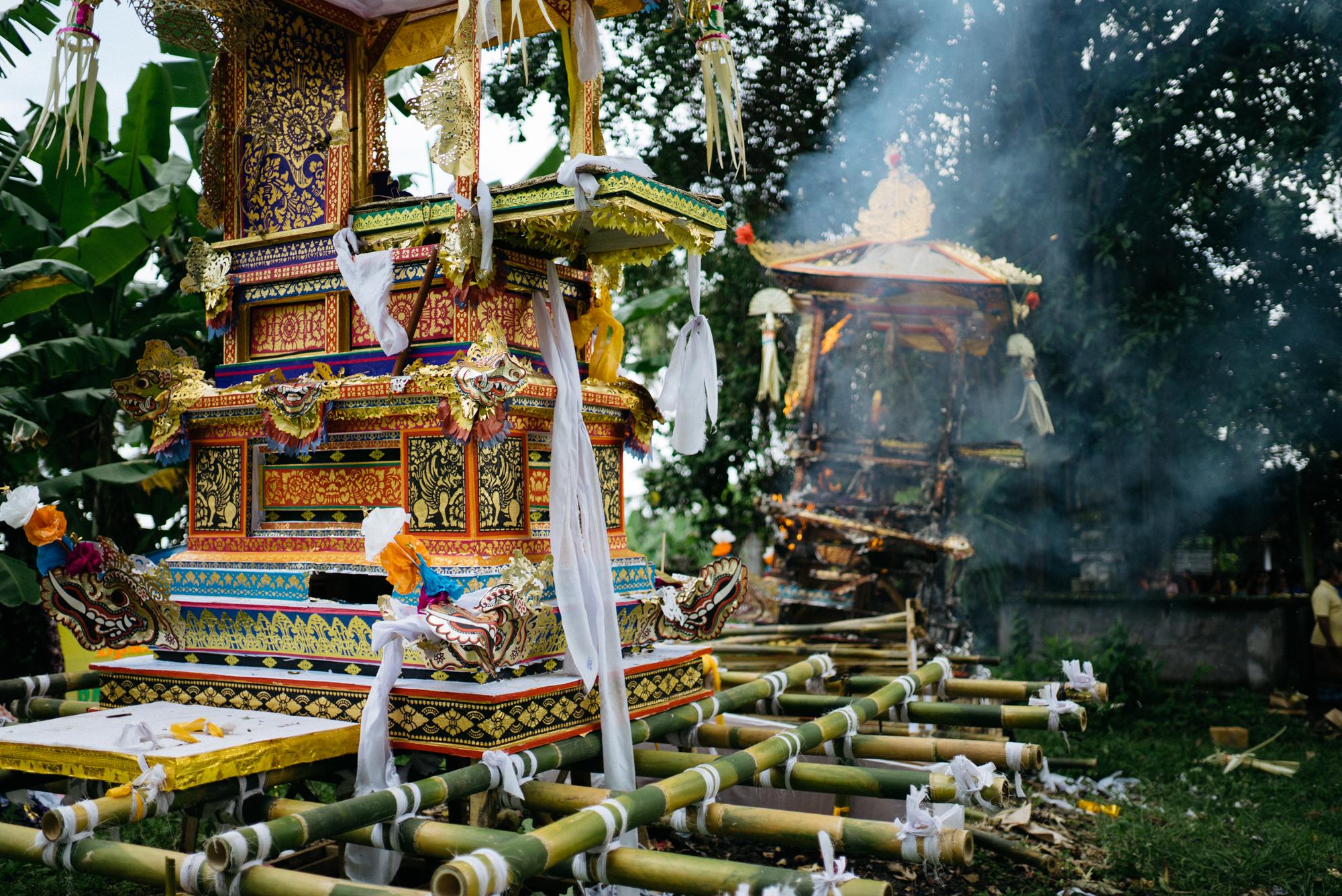 Bali-Gamelan-Web-16.jpg