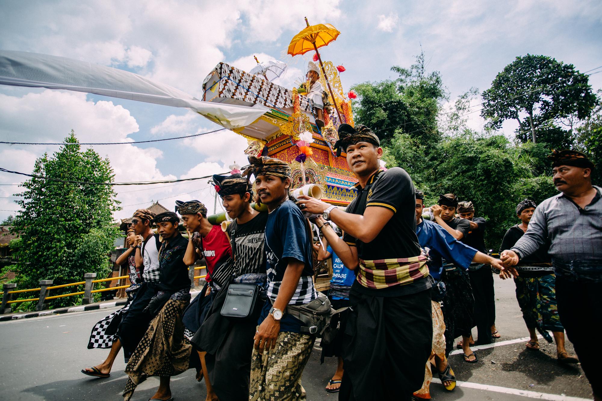 Bali-Gamelan-Web-19.jpg