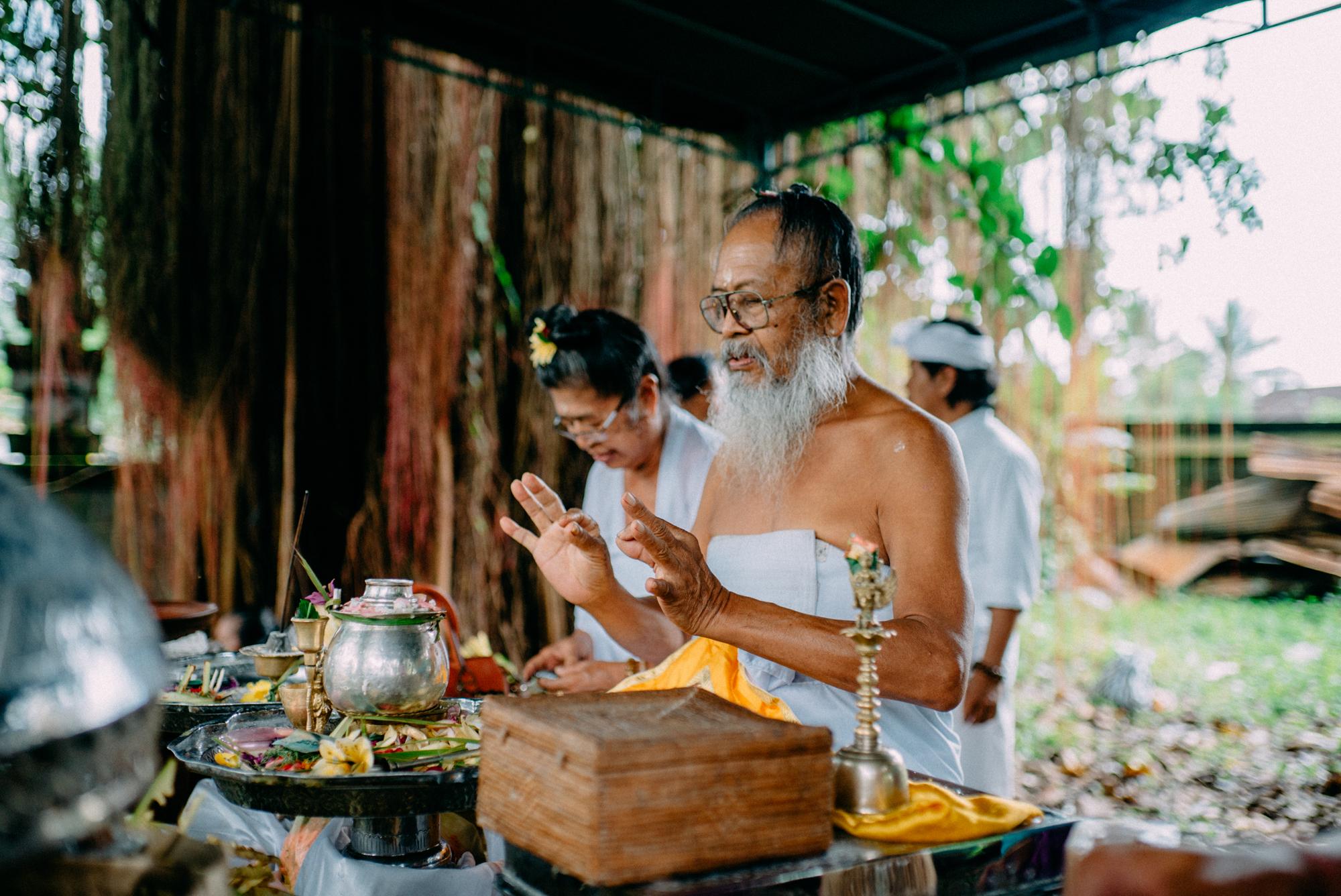 Bali-Gamelan-Web-22.jpg