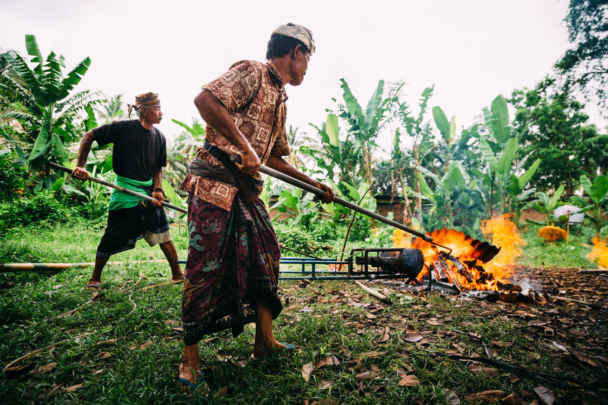 Bali-Gamelan-Web-23.jpg