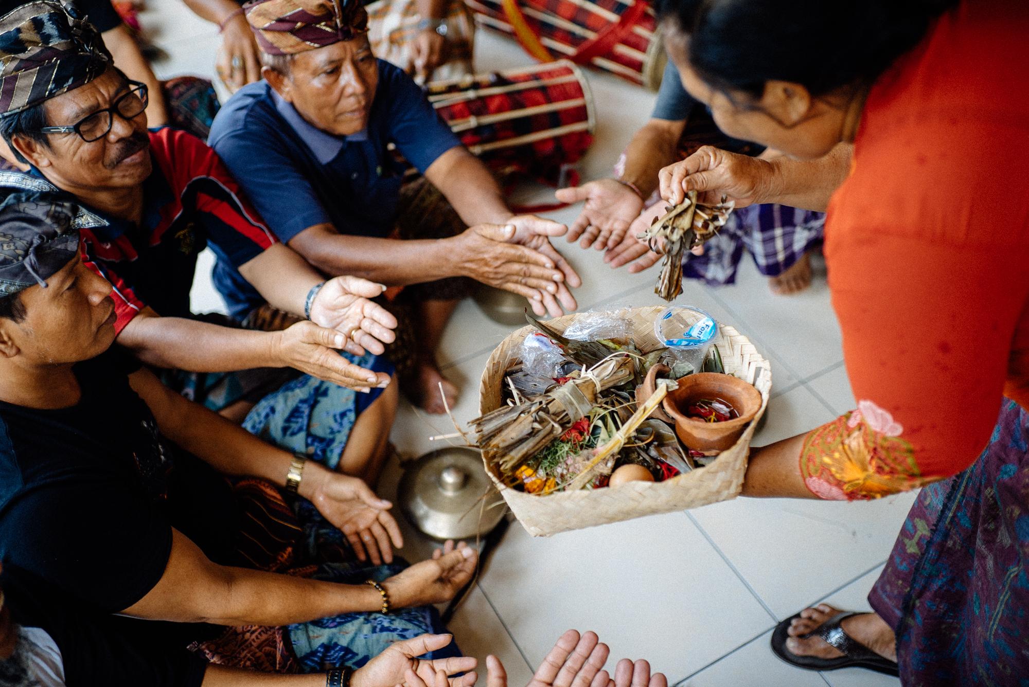 Bali-Gamelan-Web-25.jpg