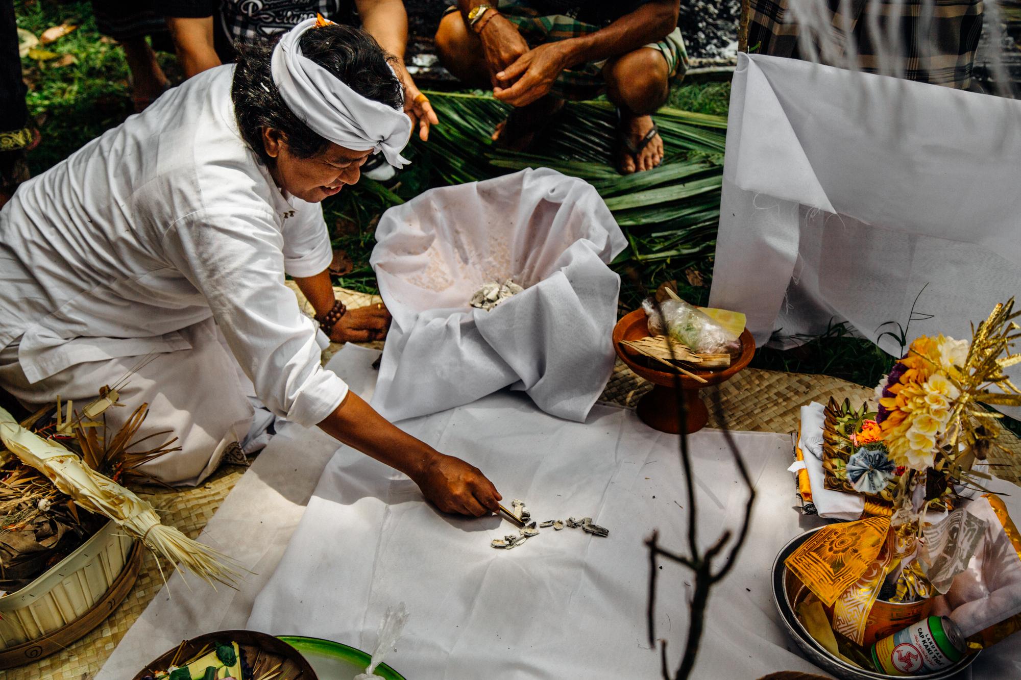 Bali-Gamelan-Web-26.jpg