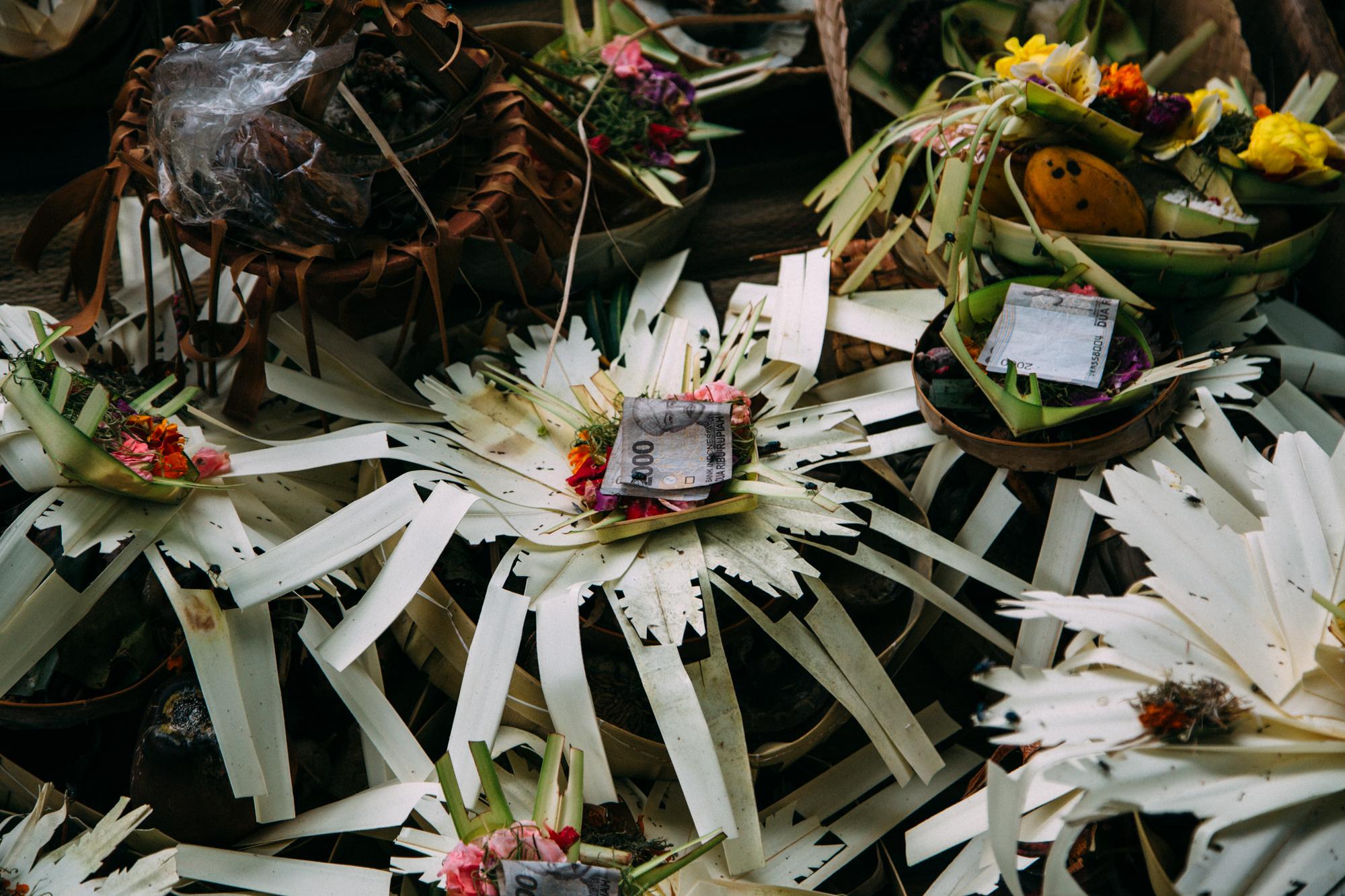 Bali-Gamelan-Web-27.jpg