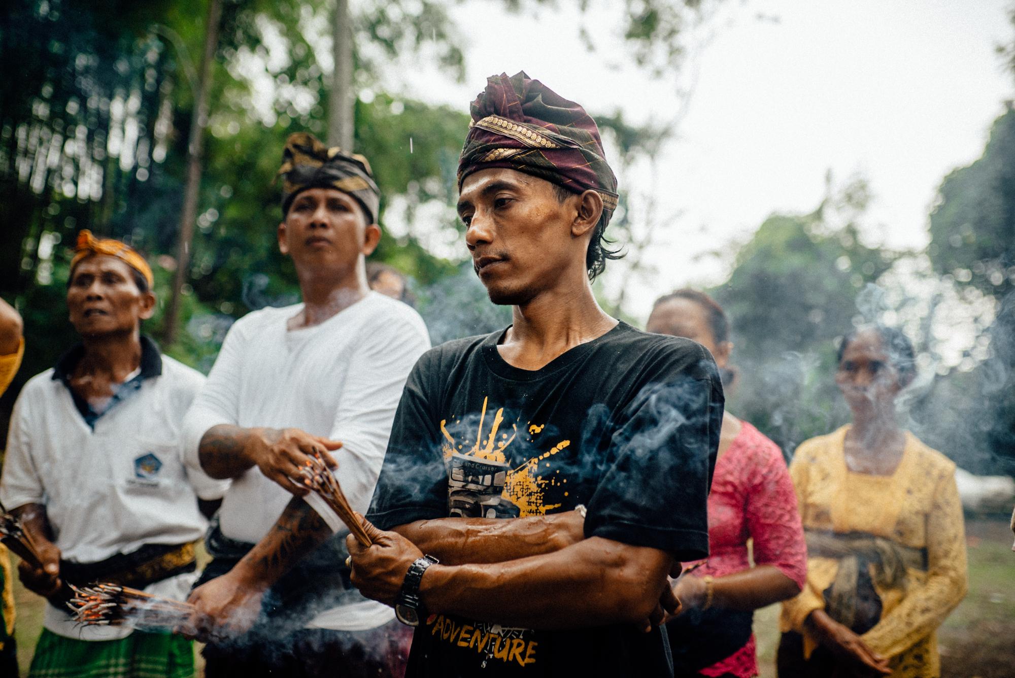 Bali-Gamelan-Web-28.jpg