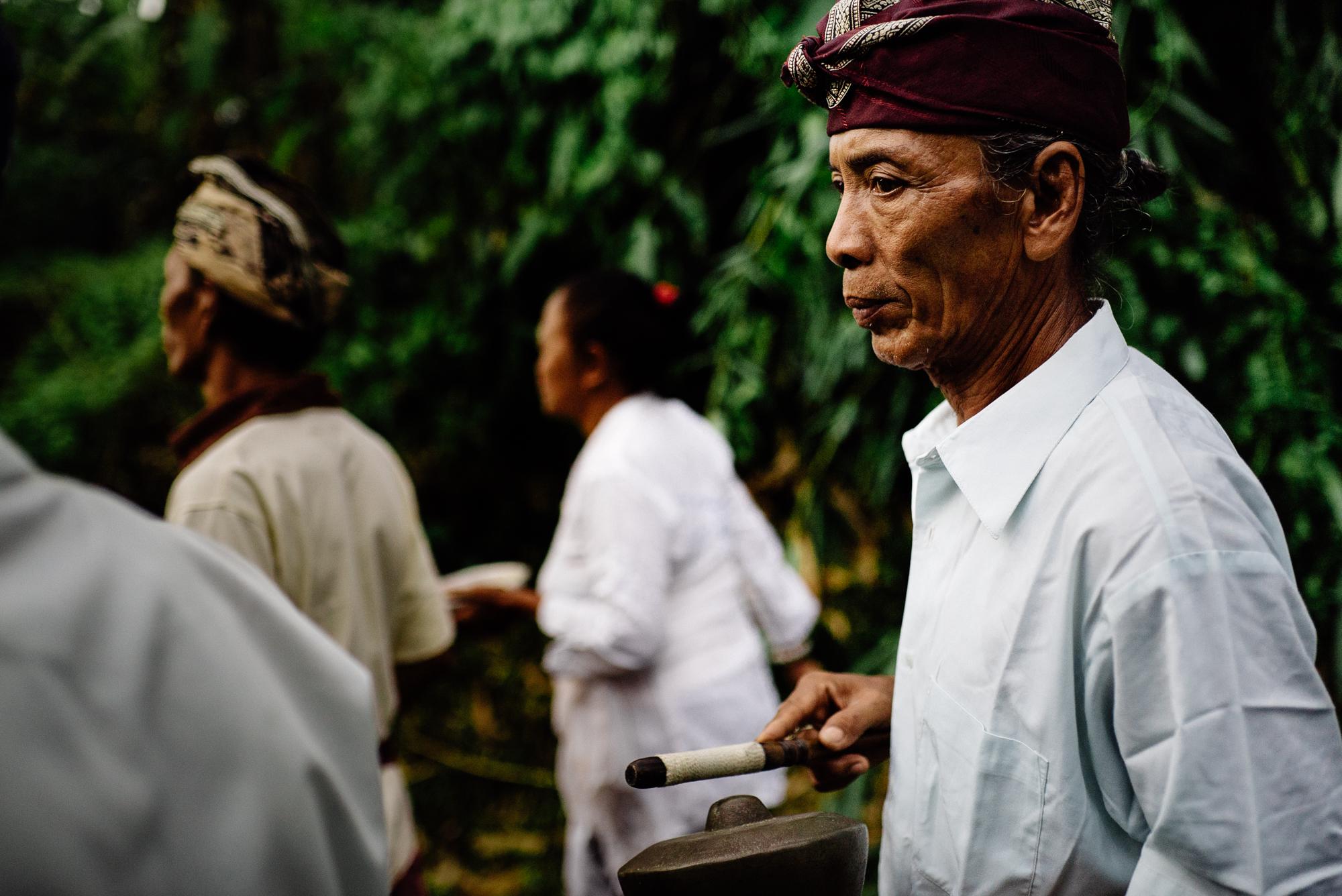 Bali-Gamelan-Web-29.jpg