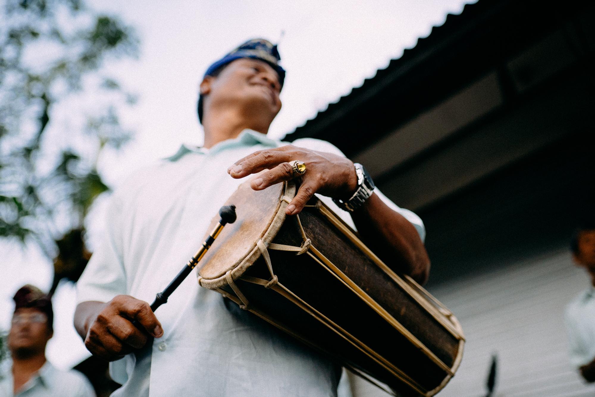 Bali-Gamelan-Web-30.jpg