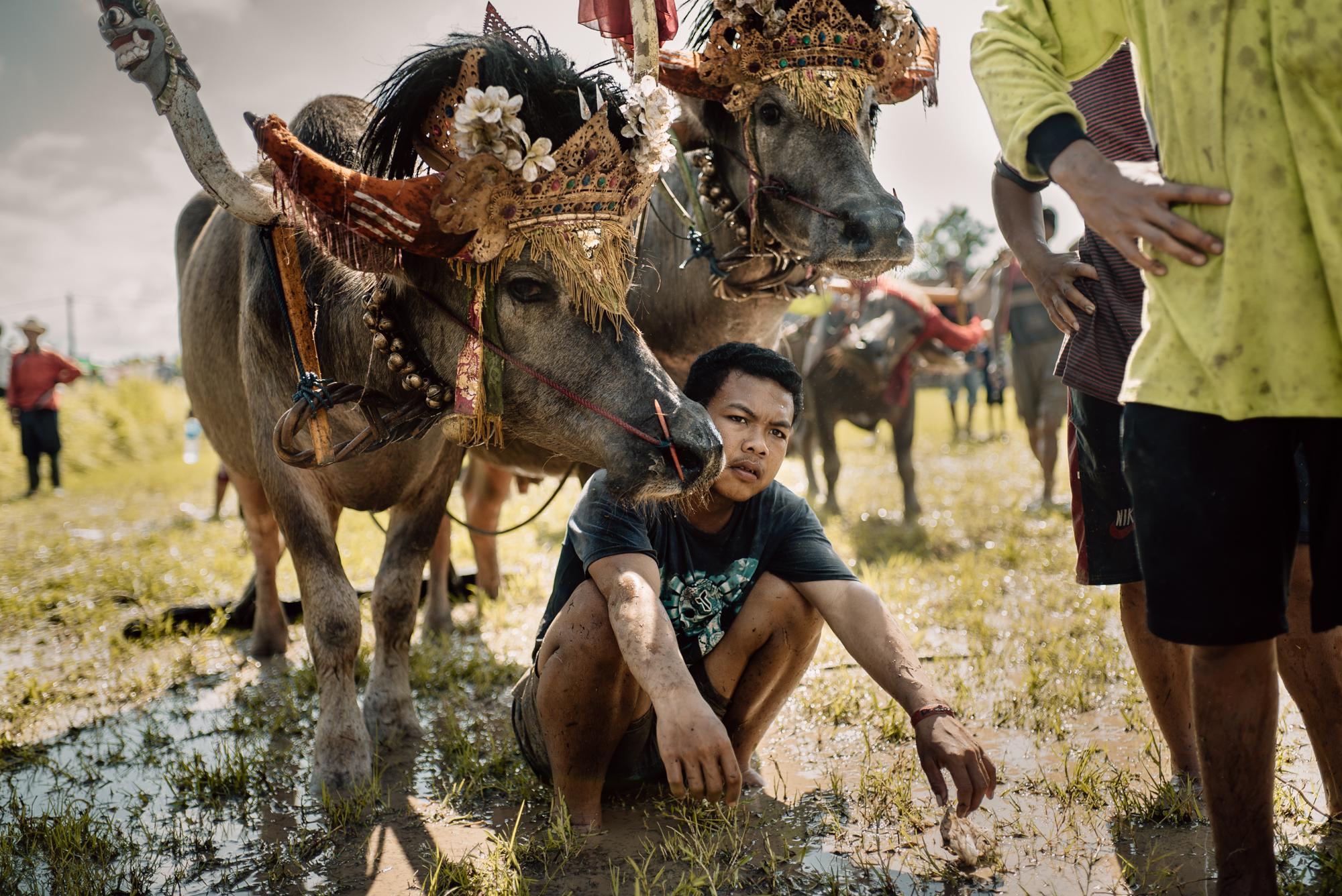 Bali-Gamelan-Web-45.jpg