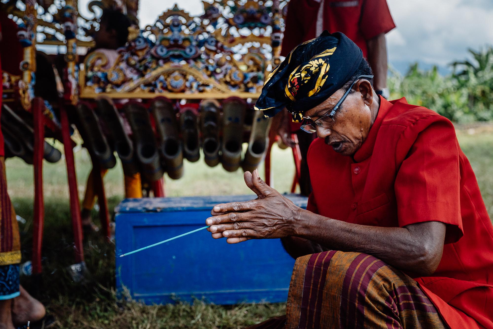 Bali-Gamelan-Web-48.jpg