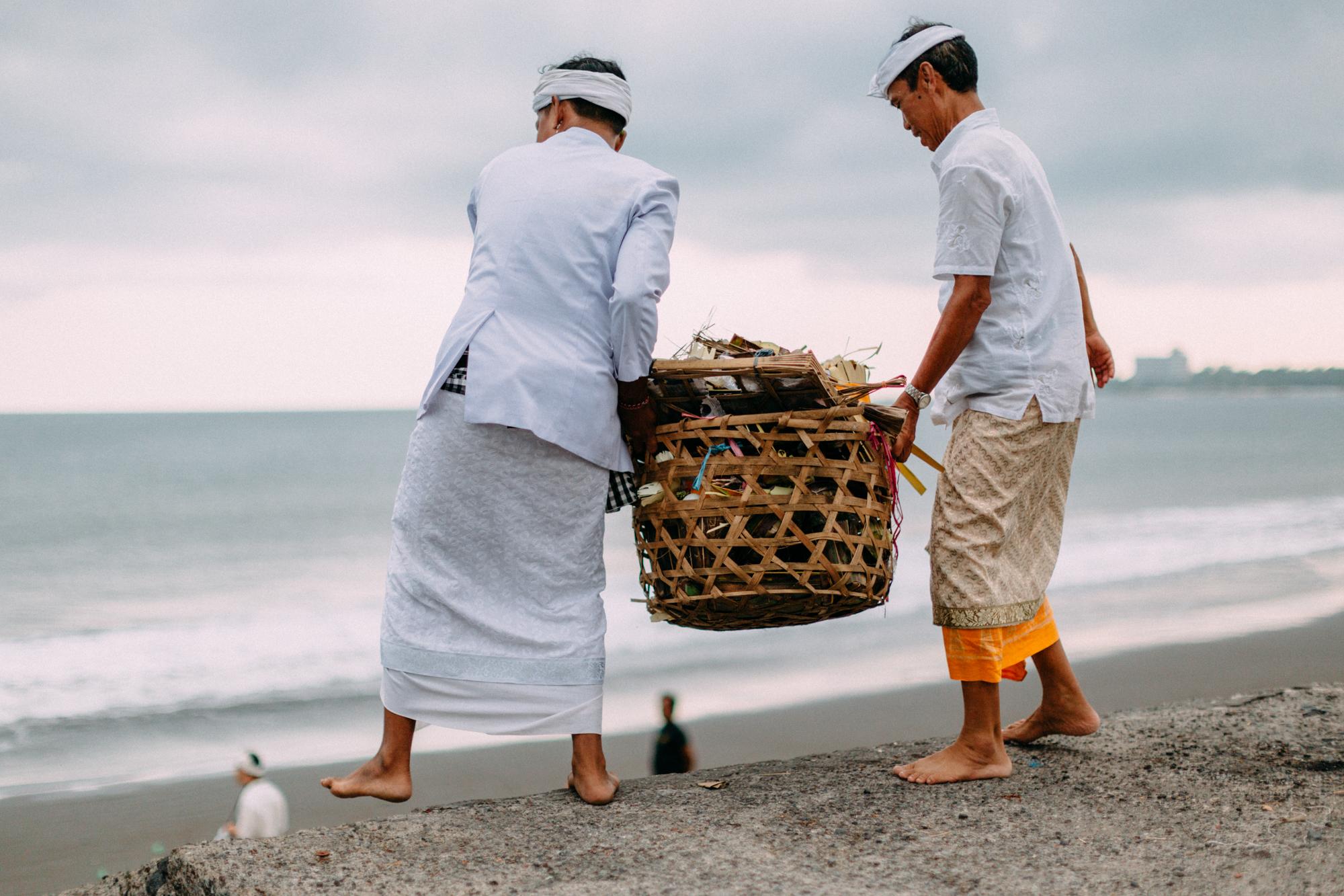 Bali-Gamelan-Web-49.jpg