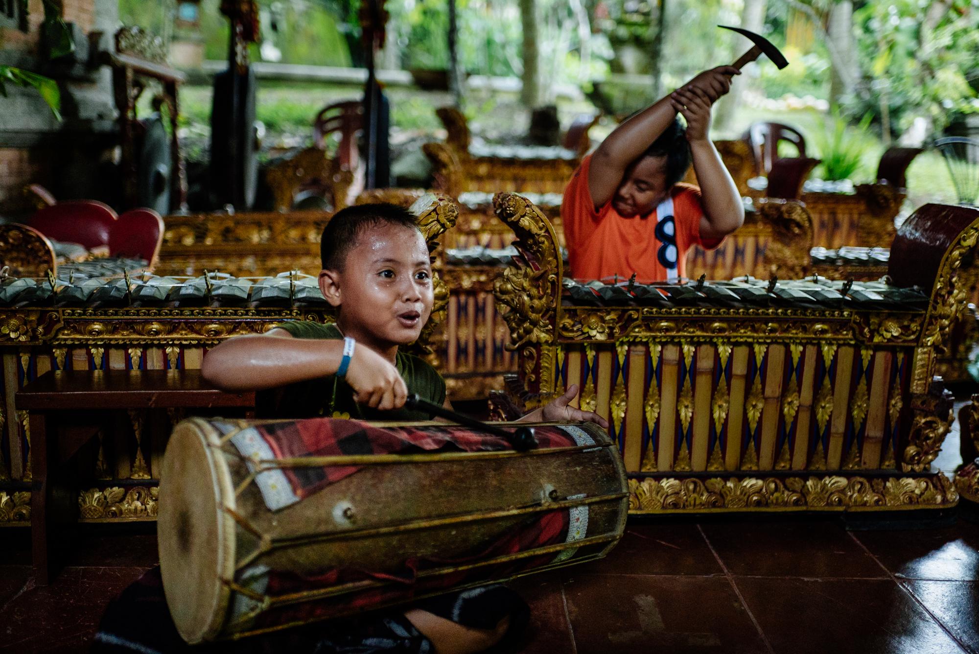 Bali-Gamelan-Web-53.jpg