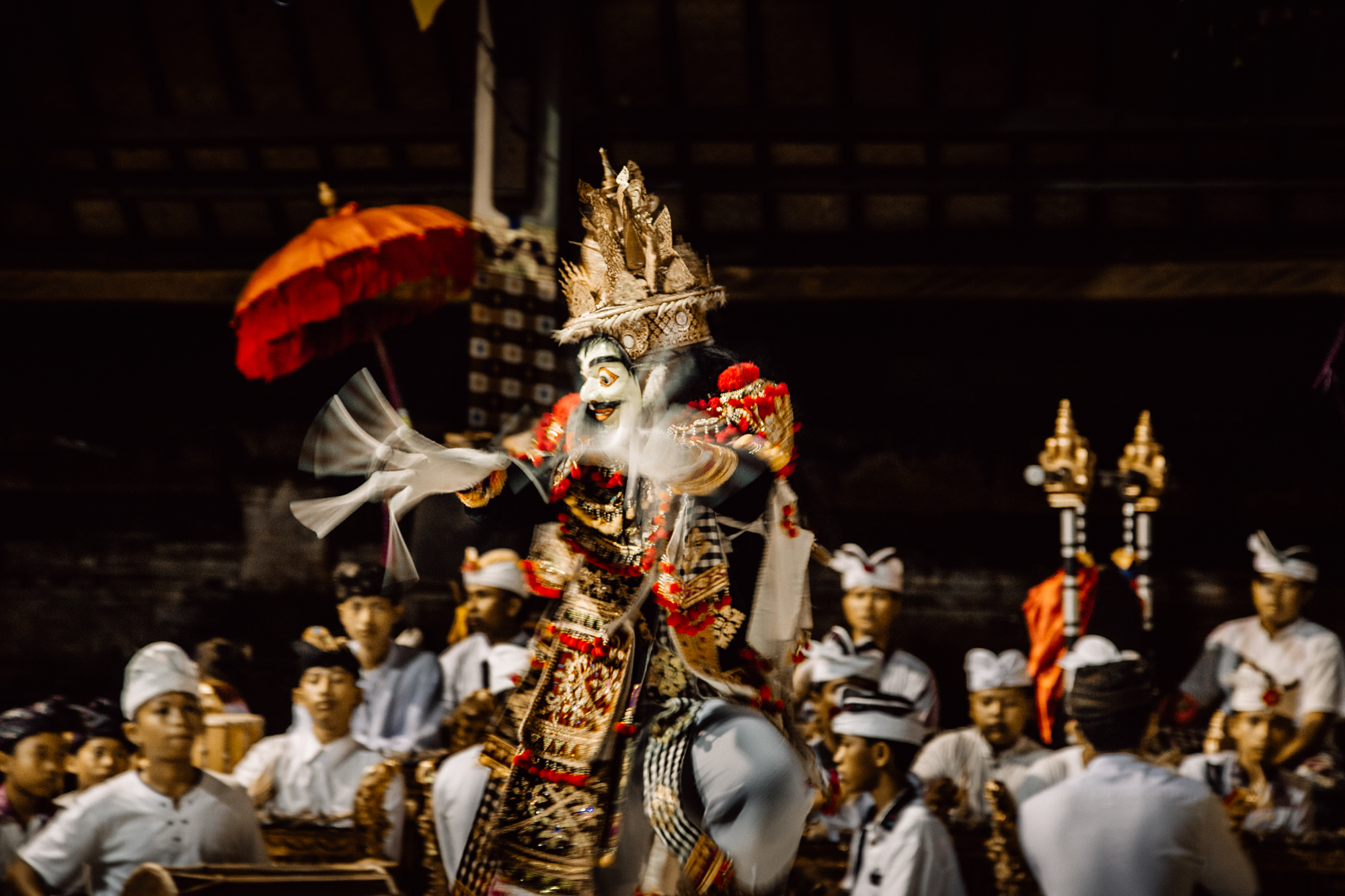 Bali-Gamelan-Web-56.jpg
