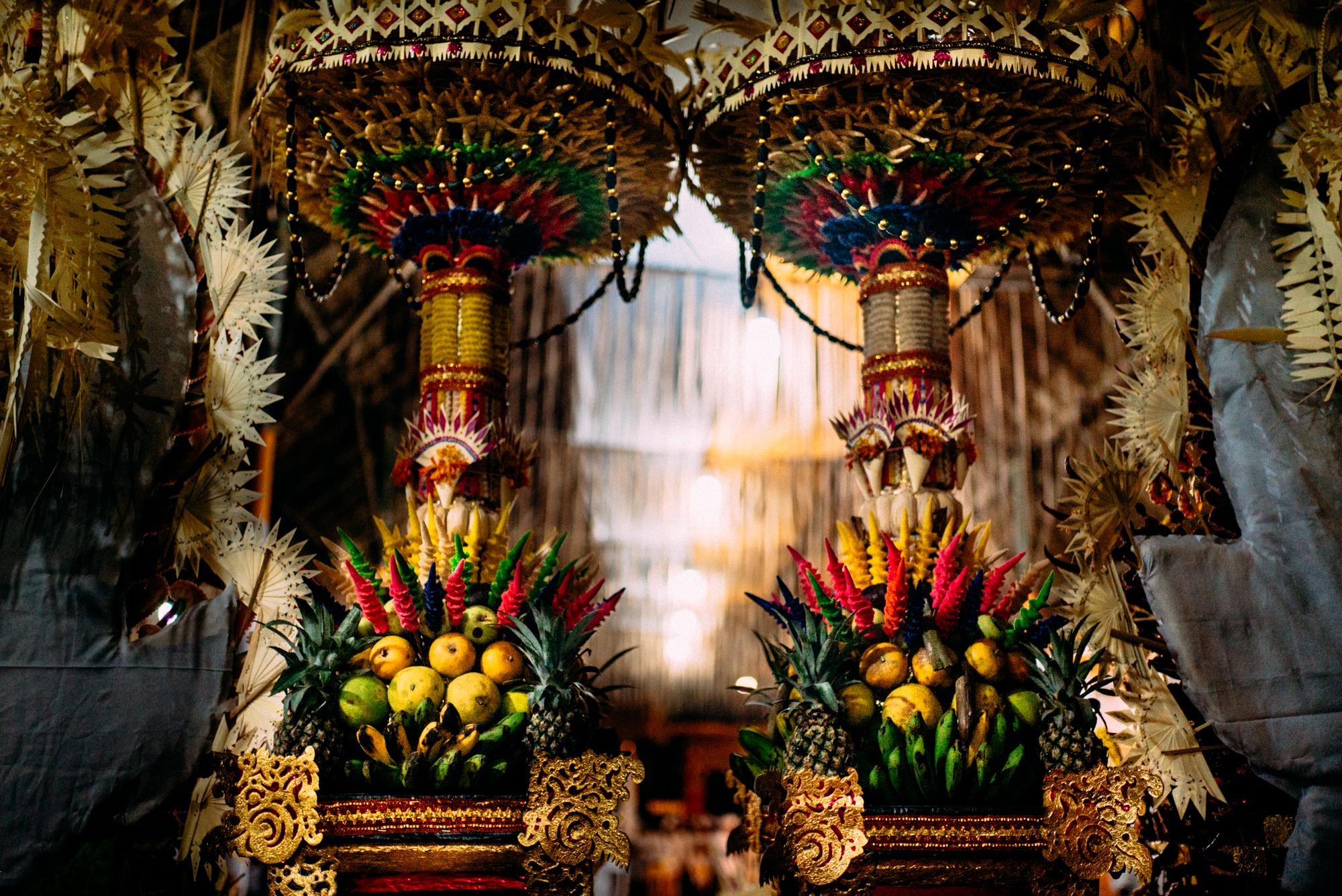 Bali-Gamelan-Web-62.jpg