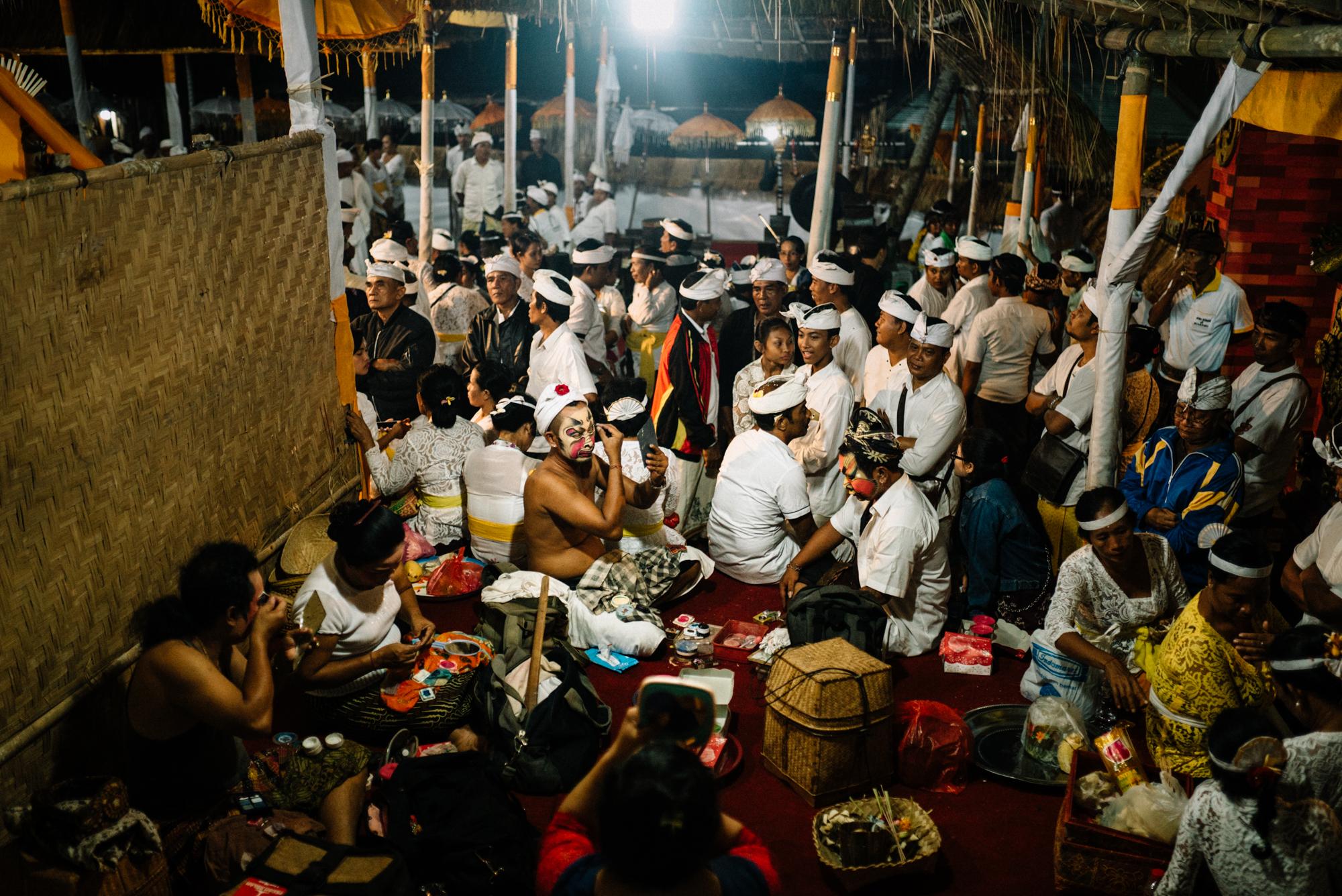Bali-Gamelan-Web-72.jpg