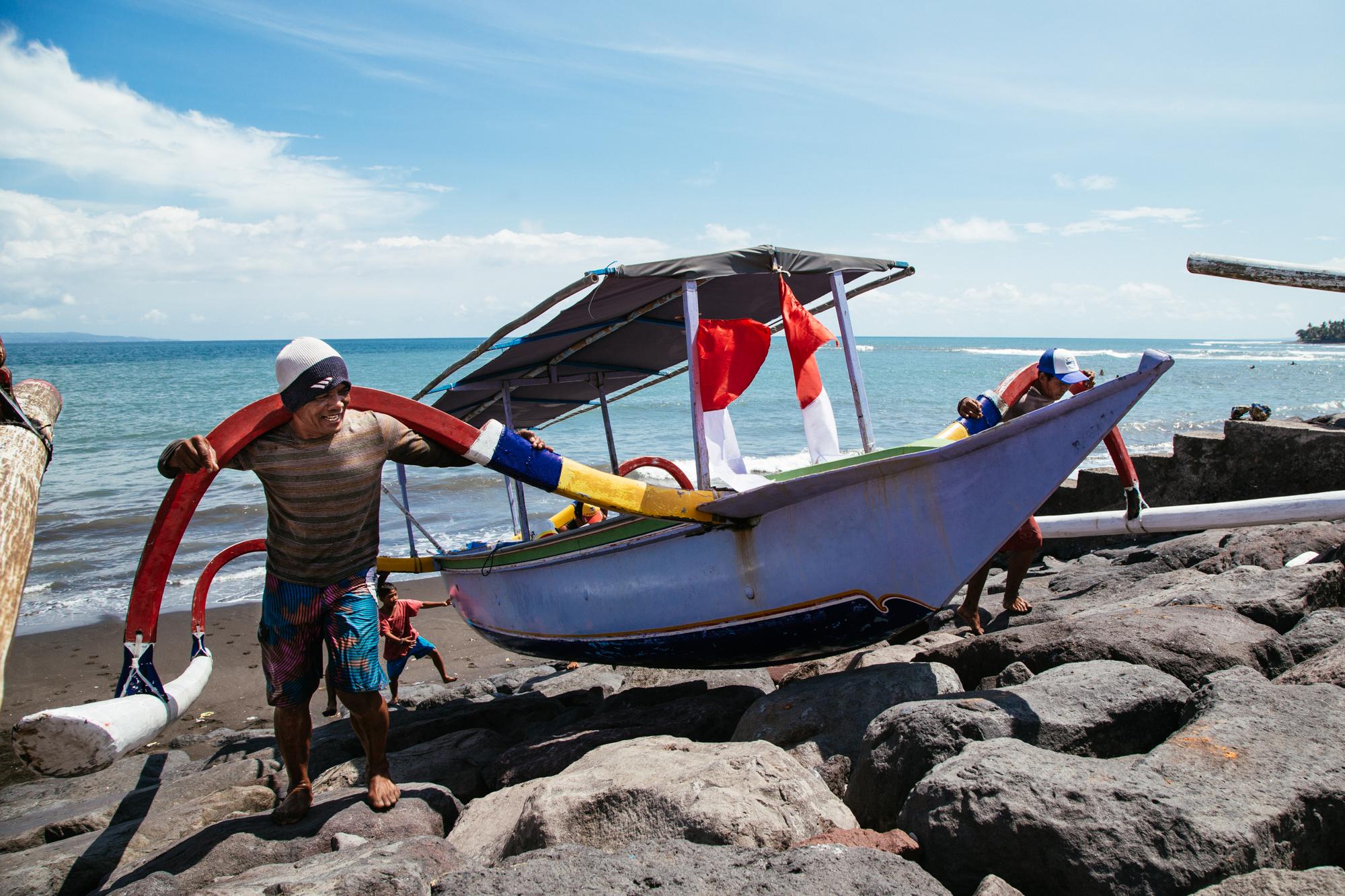 Bali-Travel-Web-3.jpg
