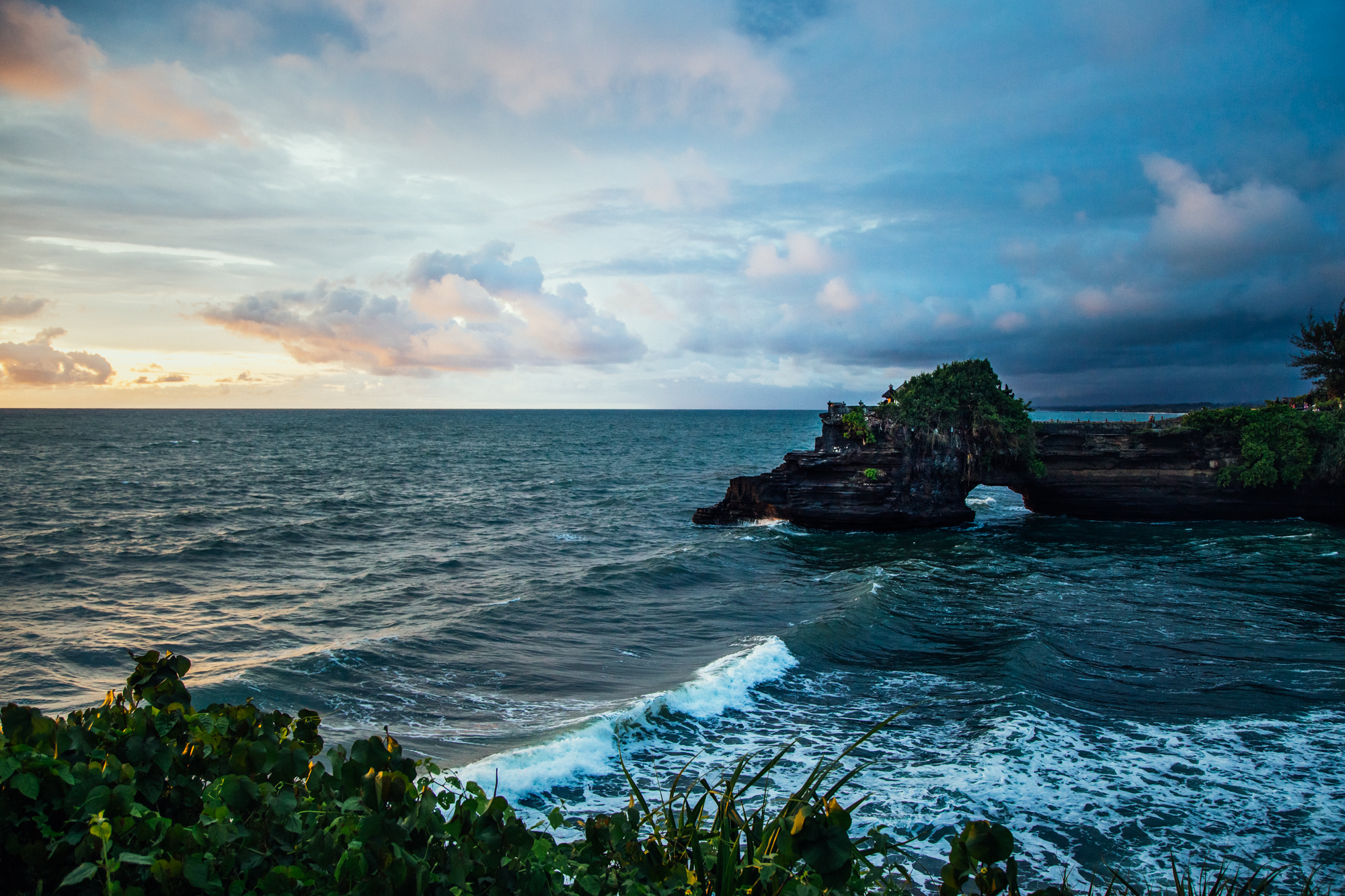 Bali-Travel-Web-28.jpg