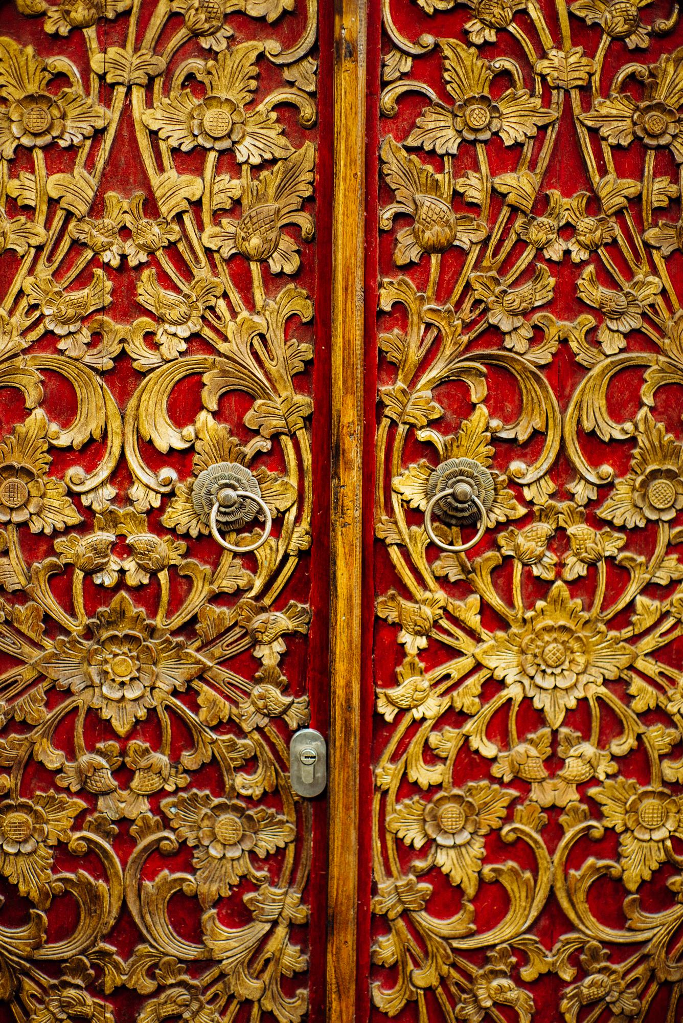 Bali-Travel-Web-38.jpg