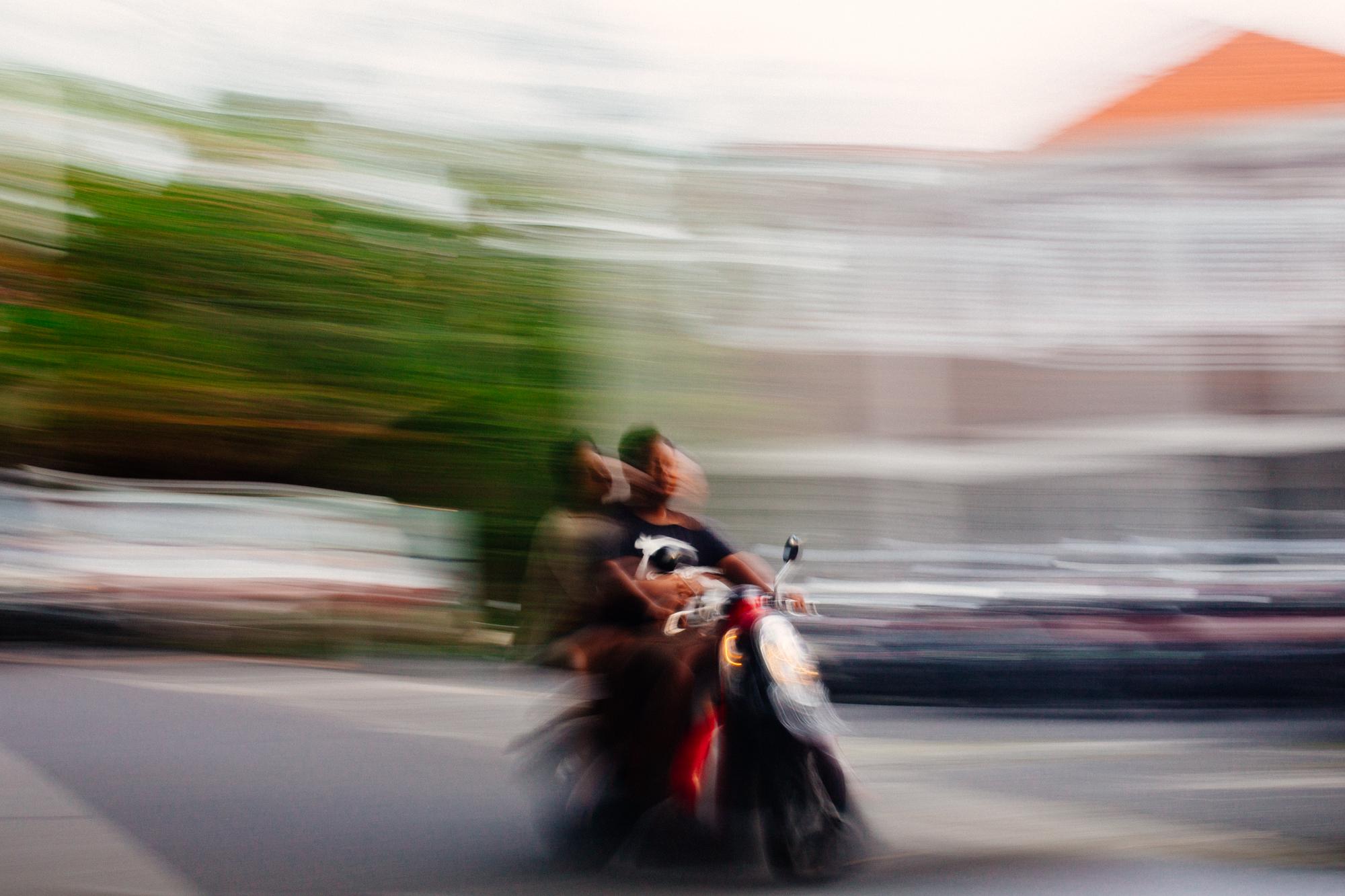 Bali-Travel-Web-52.jpg