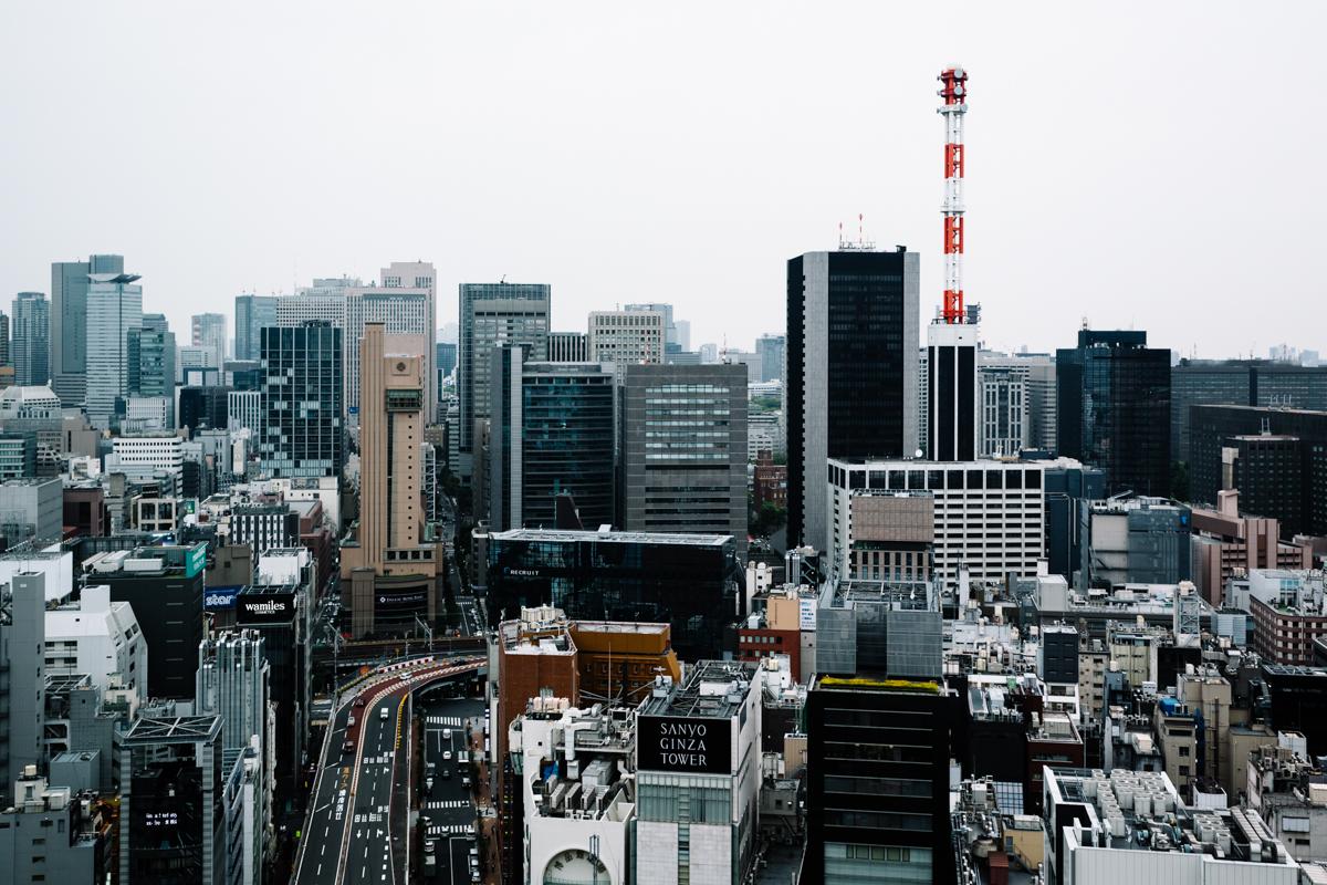 PhilipNix-Japan-Tokyo-1.jpg