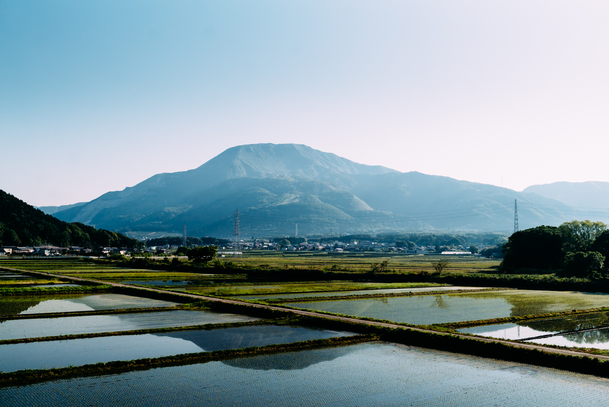 PhilipNix-Japan-Kyoto-13.jpg
