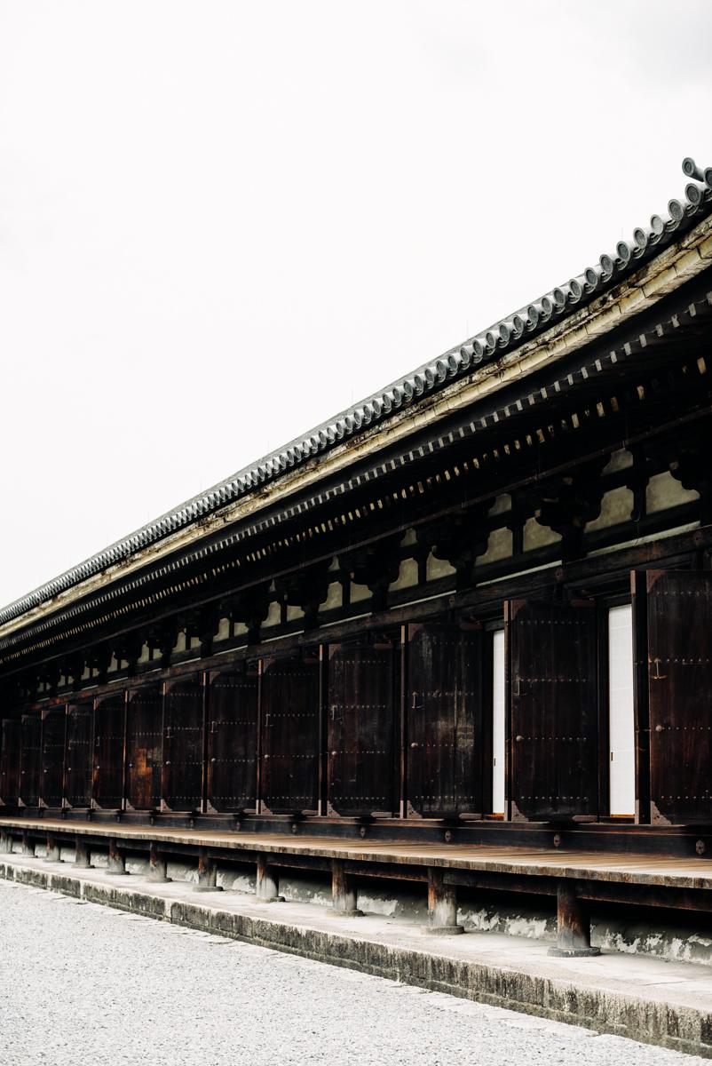 PhilipNix-Japan-Kyoto-37.jpg