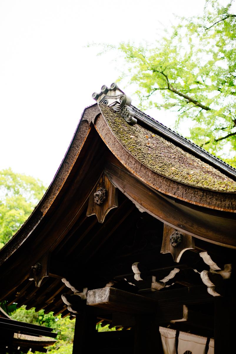 PhilipNix-Japan-Kyoto-53.jpg