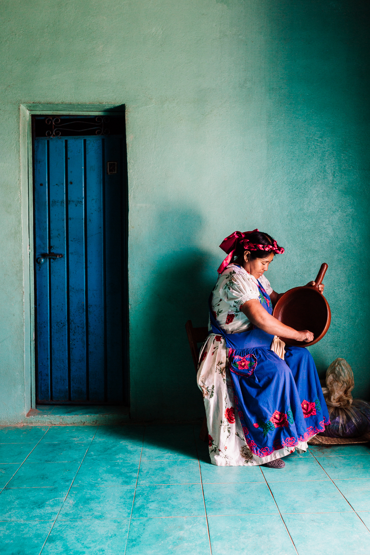 St-Frank-Oaxaca-Final-LR-5.jpg