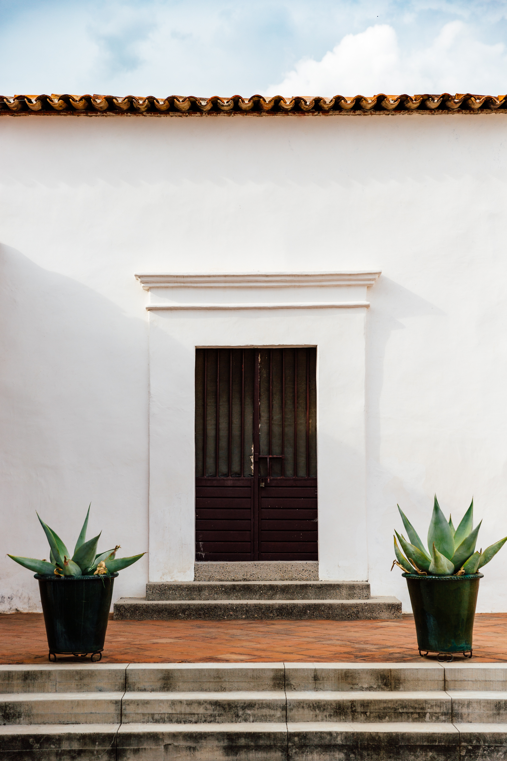 Oaxaca-Web-1.jpg