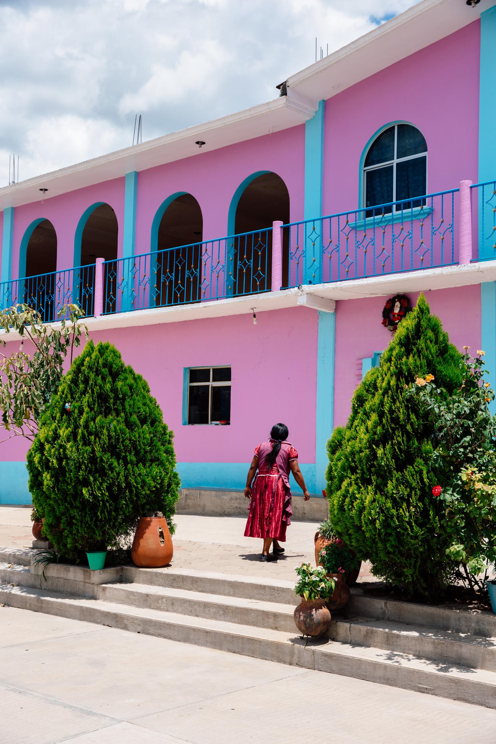 Oaxaca-Web-14.jpg