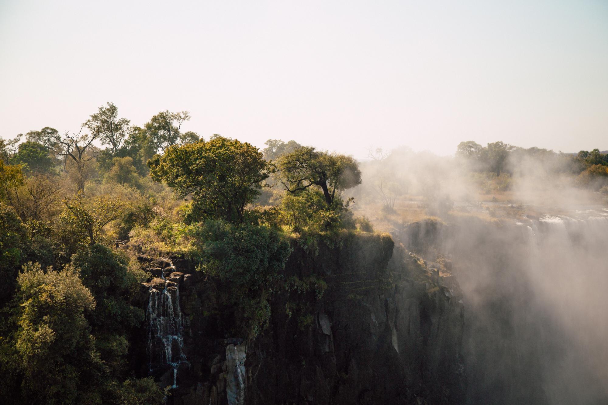 Victoria-Falls-Safari-6.jpg