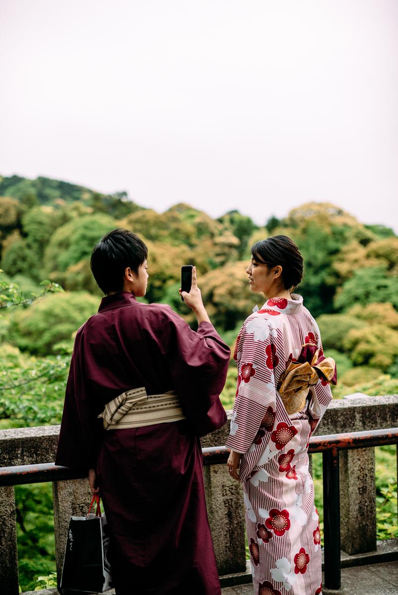 PhilipNix-Japan-Kyoto-31.jpg
