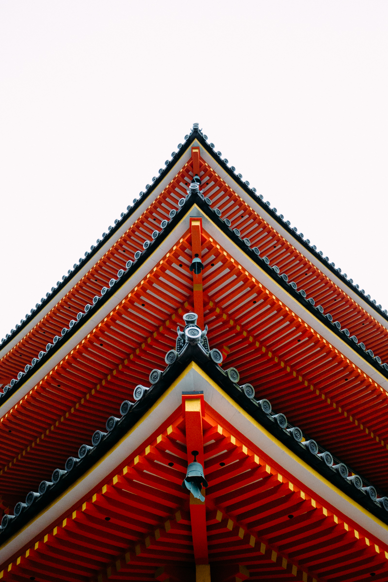 PhilipNix-Japan-Kyoto-32.jpg